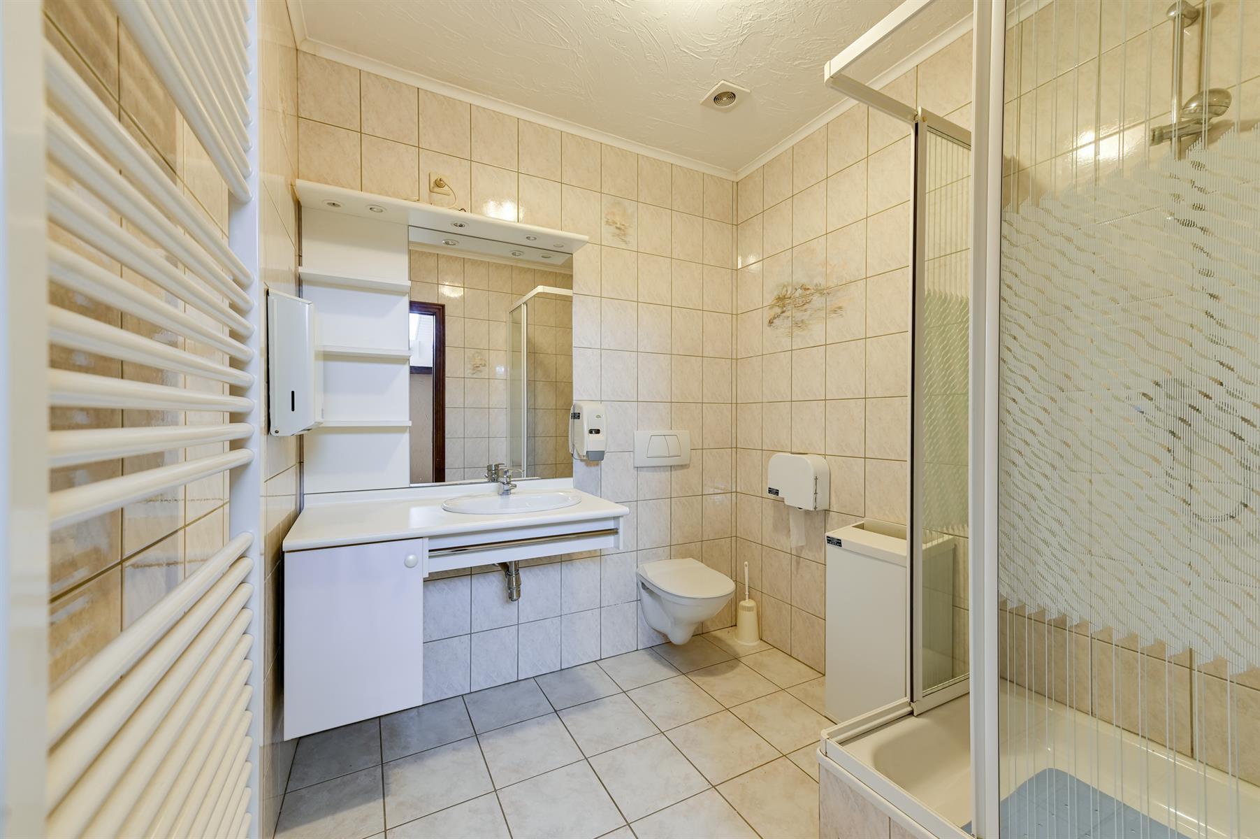 Immeuble mixte - Bouillon Bellevaux - #4041198-23