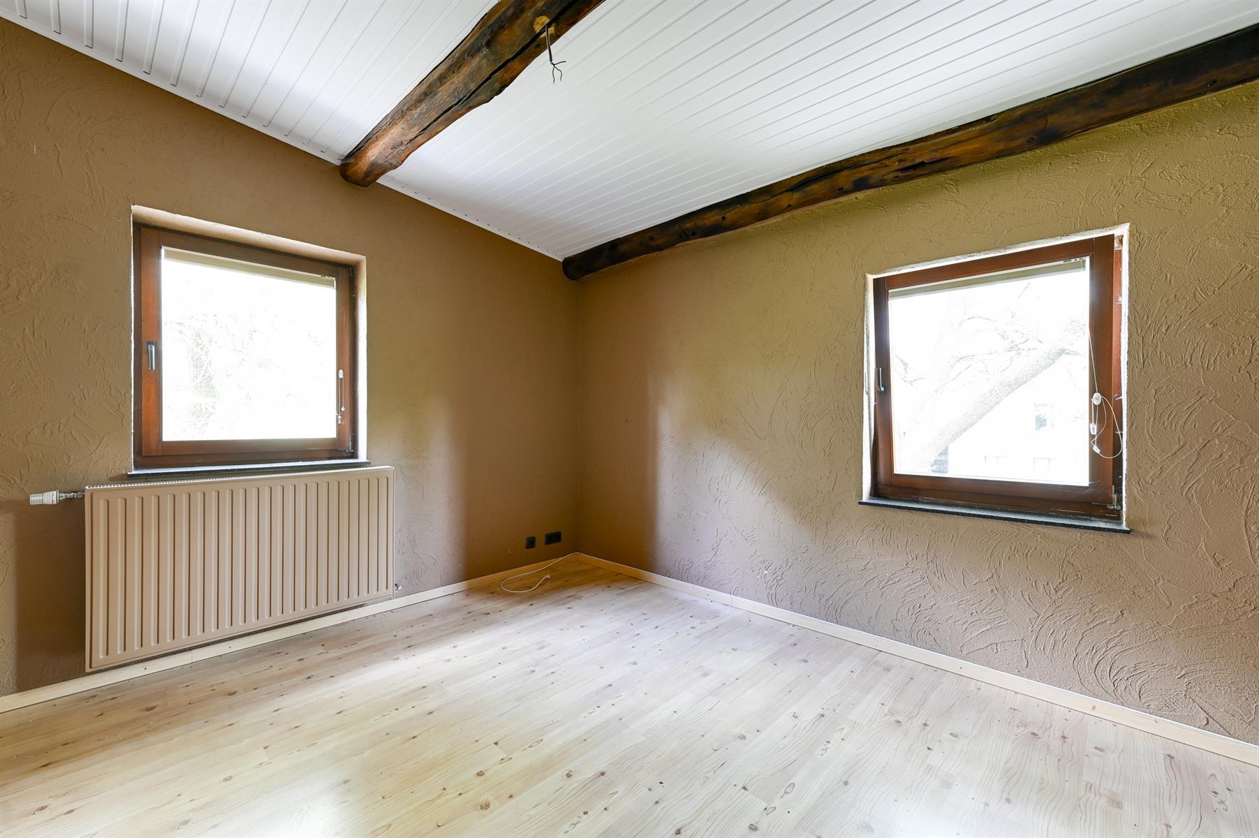 Immeuble mixte - Bouillon Bellevaux - #4041198-19