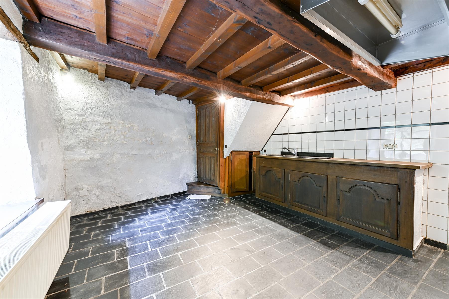 Immeuble mixte - Bouillon Bellevaux - #4041198-27