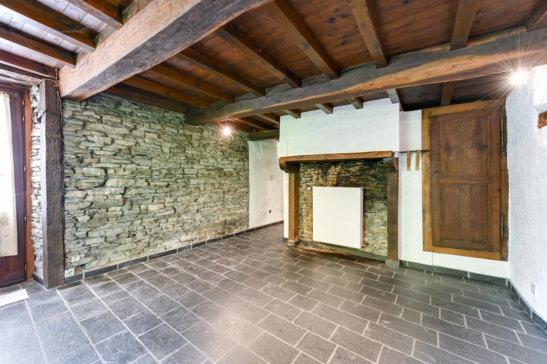 Immeuble mixte - Bouillon Bellevaux - #4041198-30