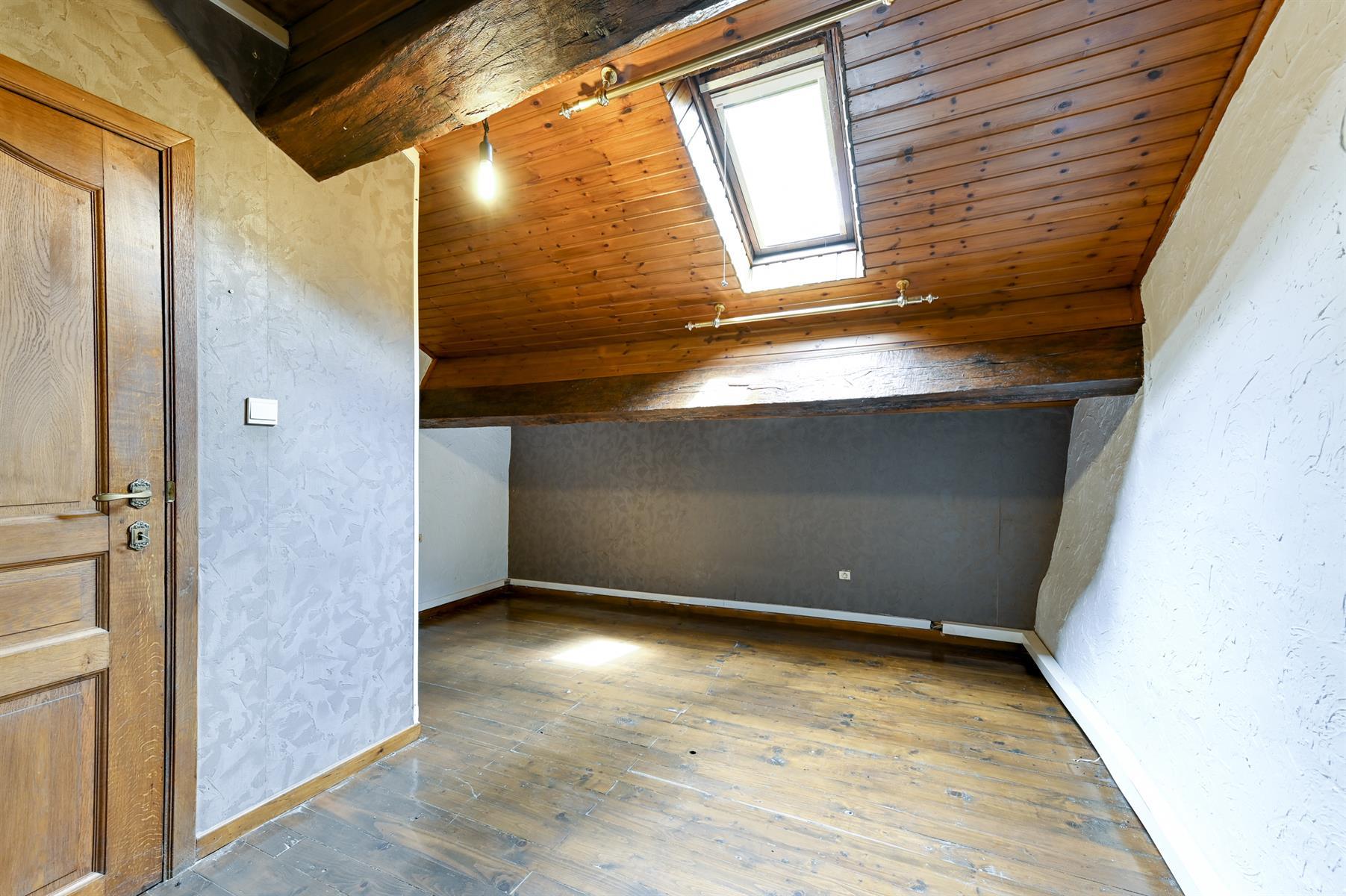 Immeuble mixte - Bouillon Bellevaux - #4041198-25