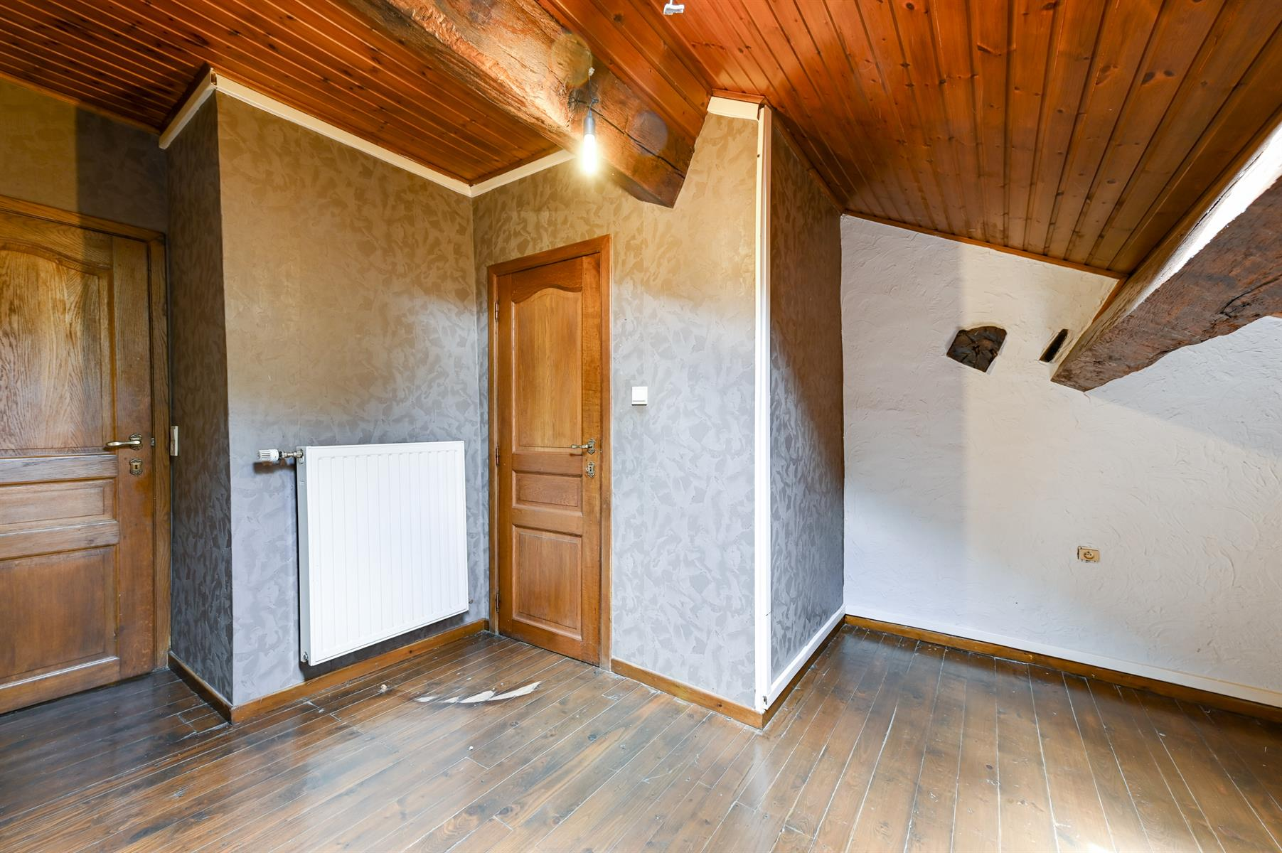 Immeuble mixte - Bouillon Bellevaux - #4041198-32