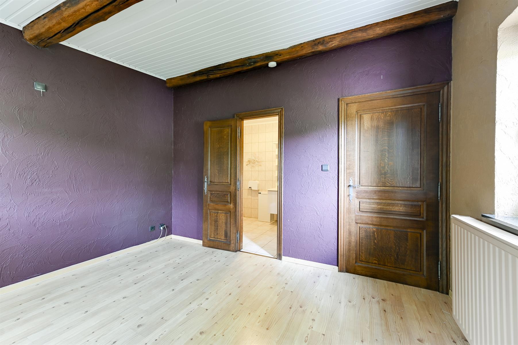 Immeuble mixte - Bouillon Bellevaux - #4041198-18