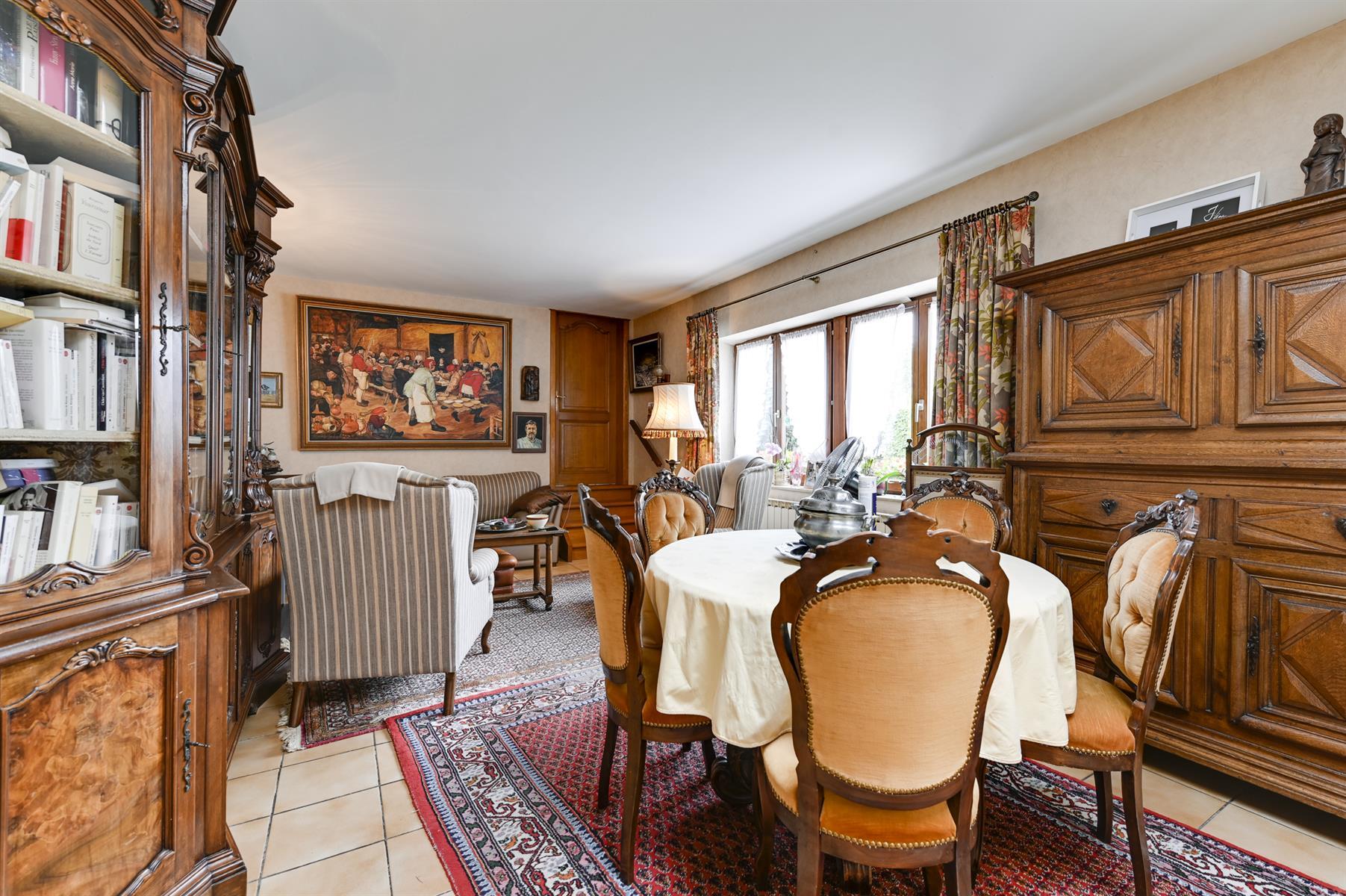 Maison - Rochefort - #4072672-11
