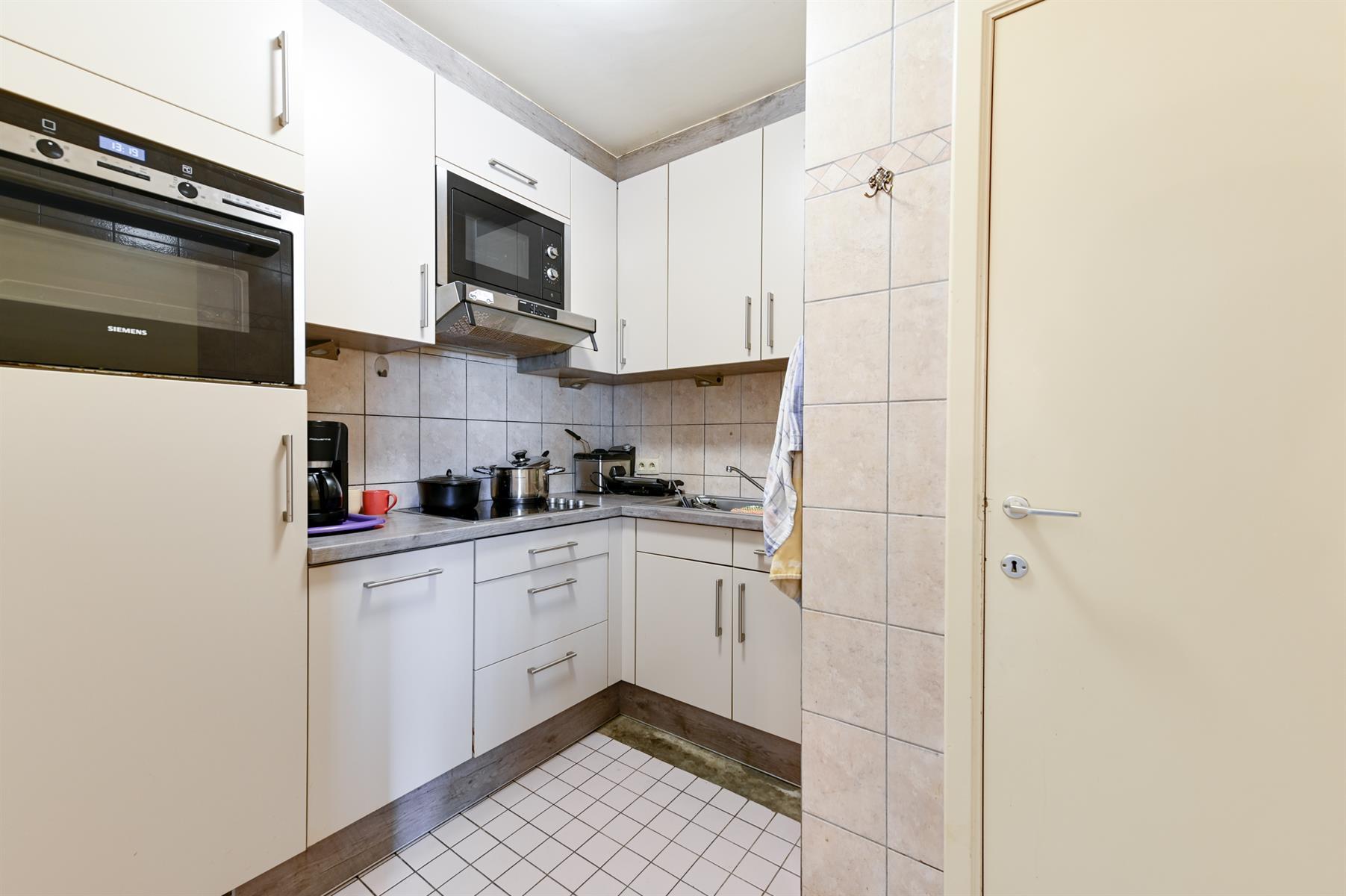 Maison - Rochefort - #4072672-25