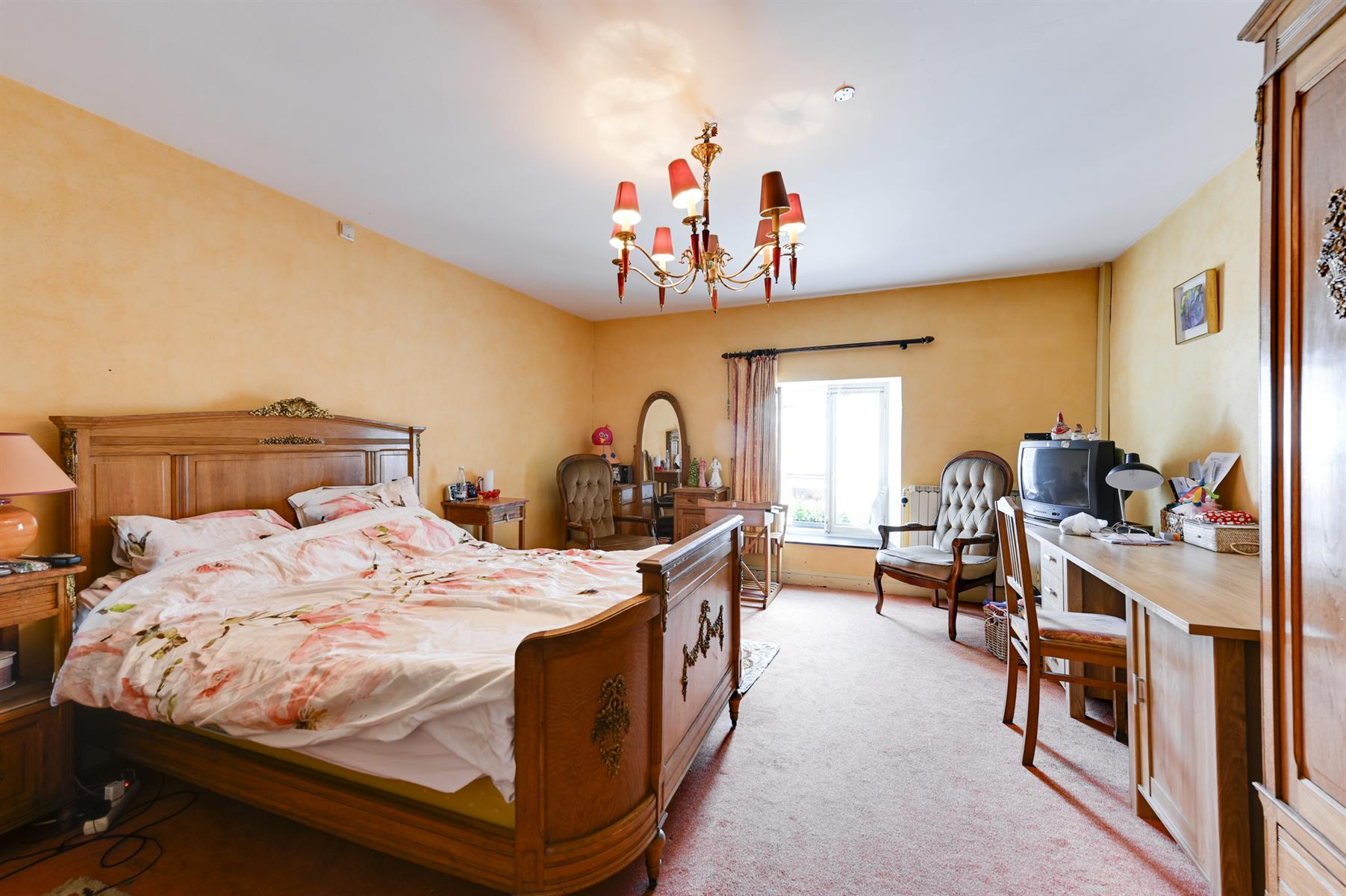 Maison - Rochefort - #4072672-17