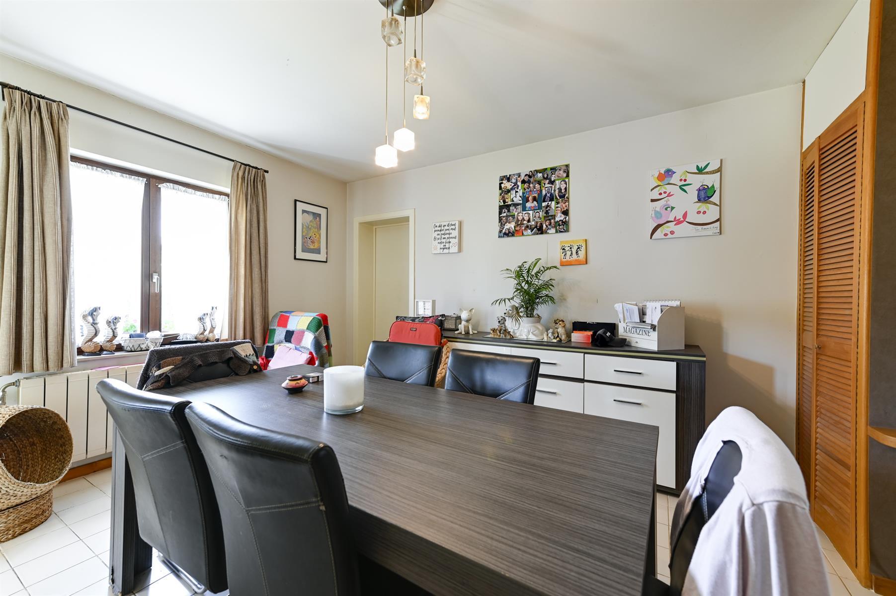 Maison - Rochefort - #4072672-26