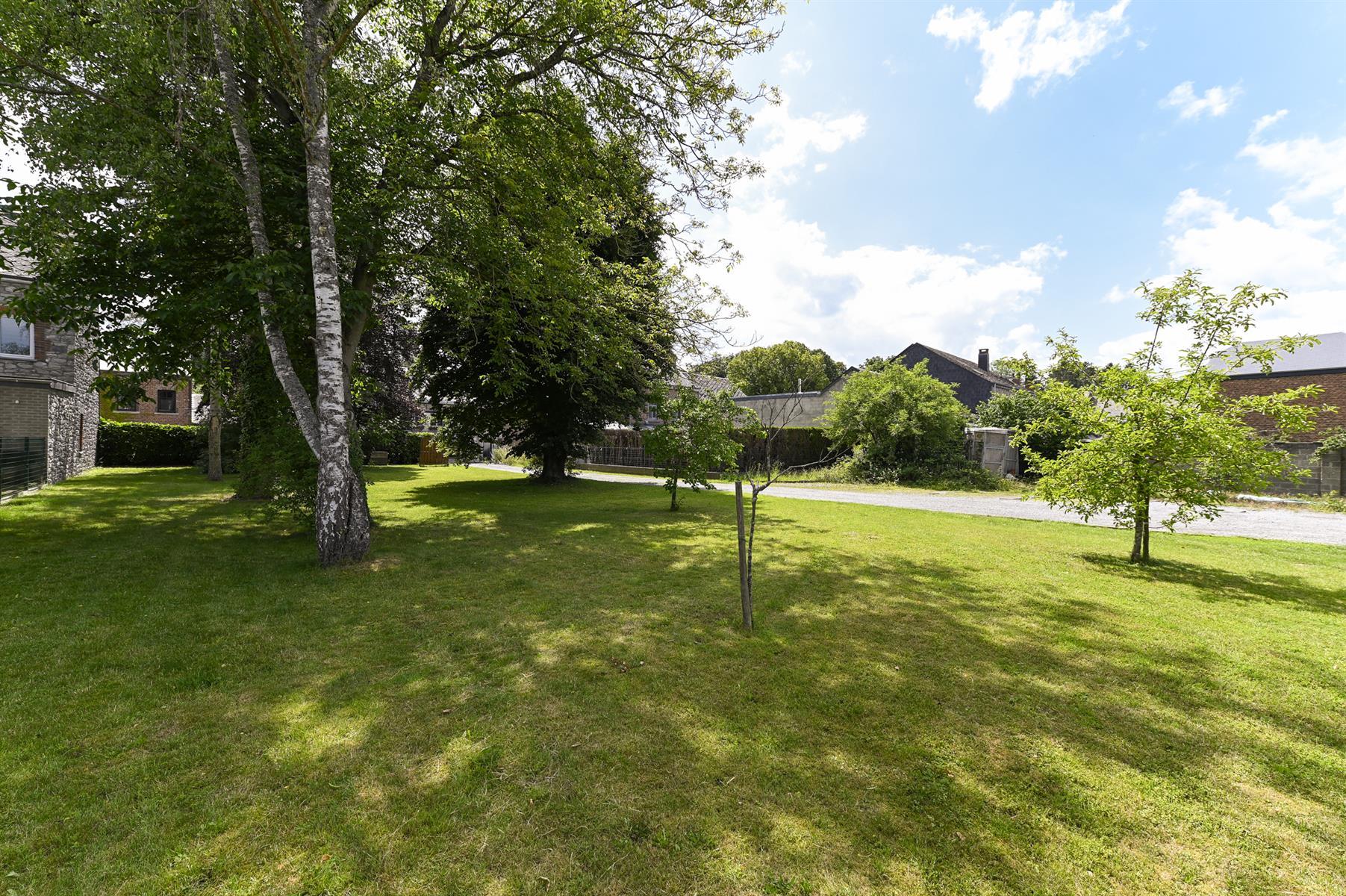 Maison - Rochefort - #4072672-31