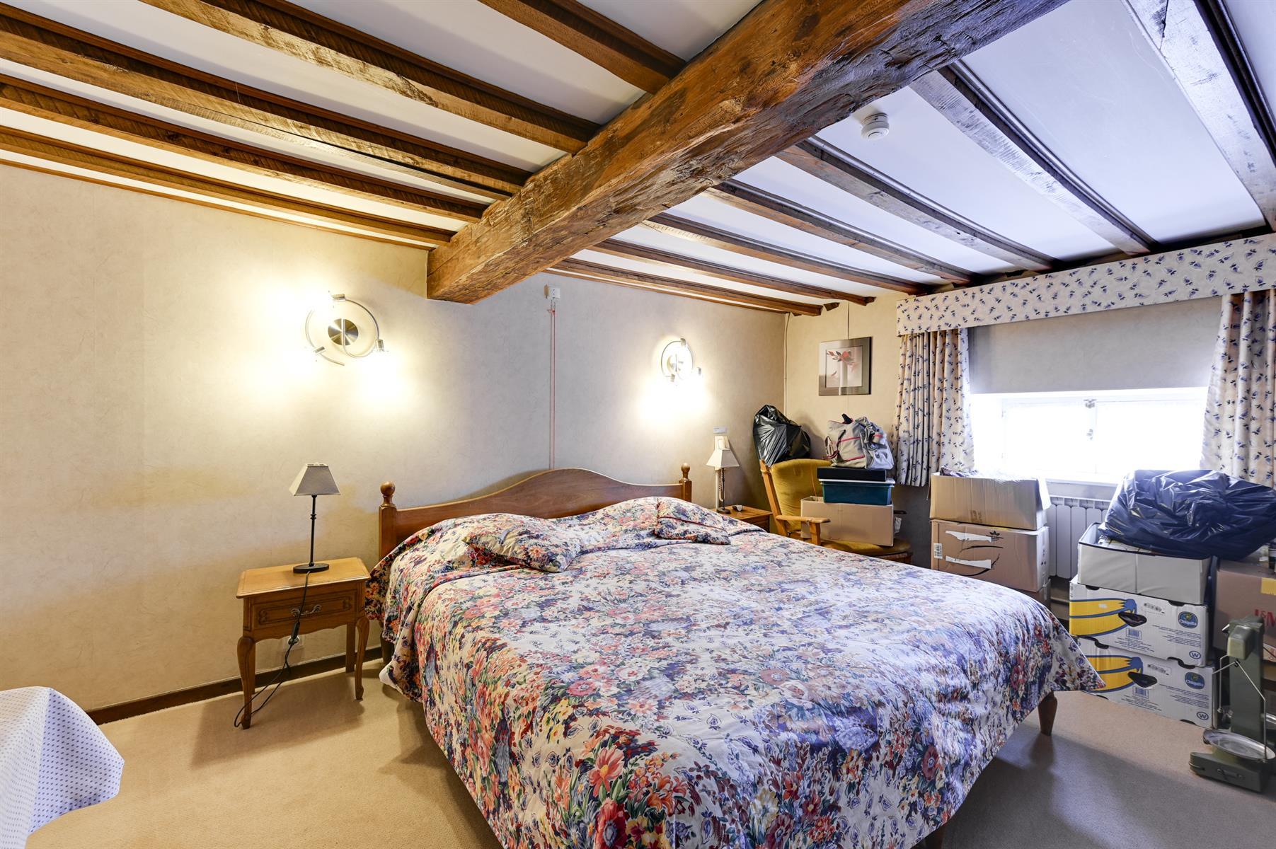Maison - Rochefort - #4072672-20