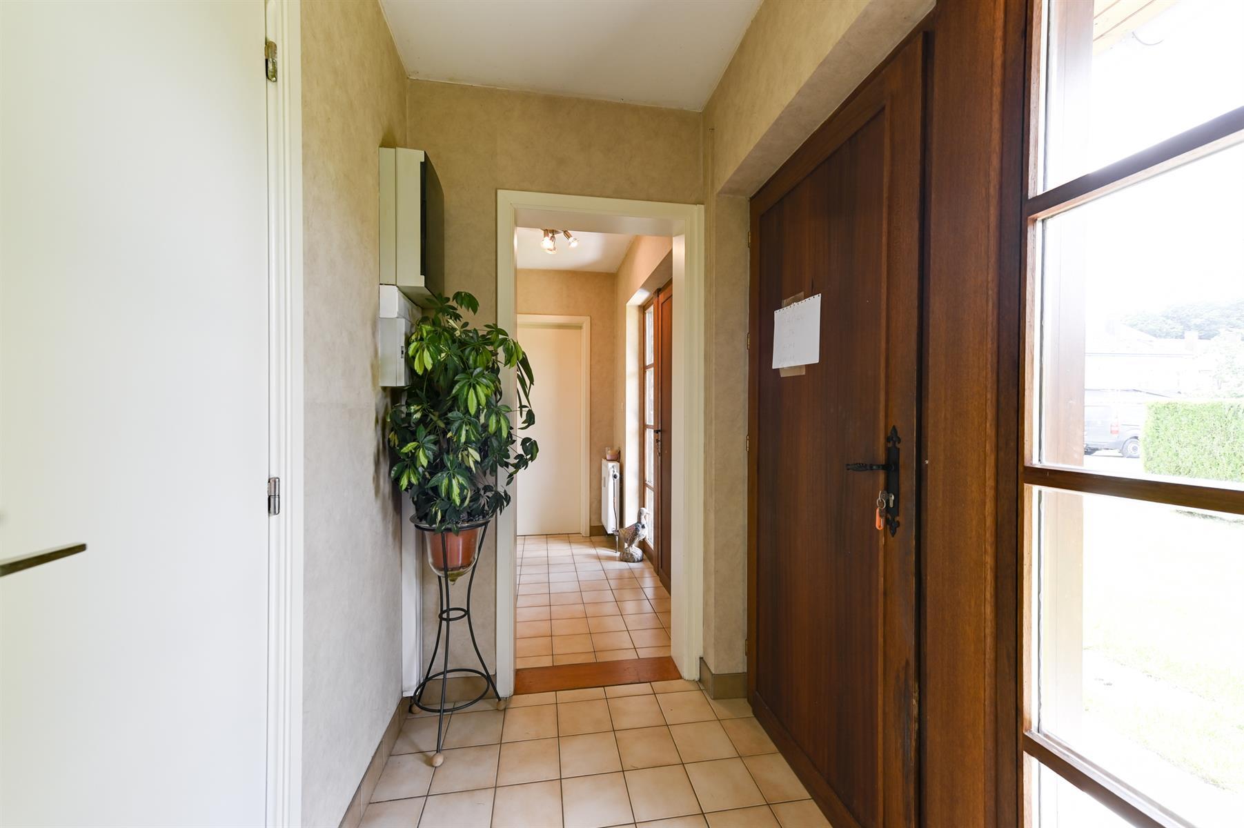 Maison - Rochefort - #4072672-27