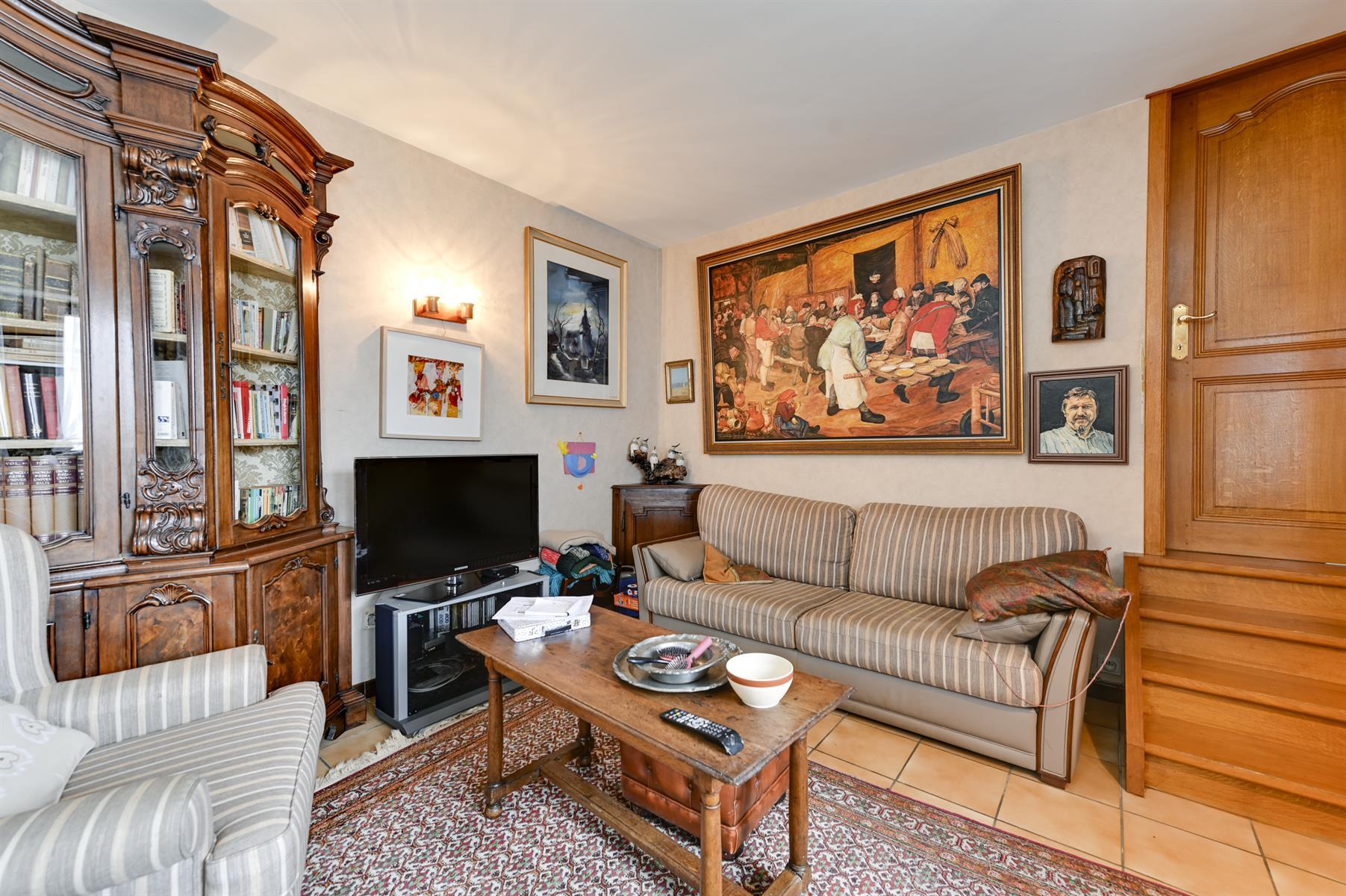 Maison - Rochefort - #4072672-12
