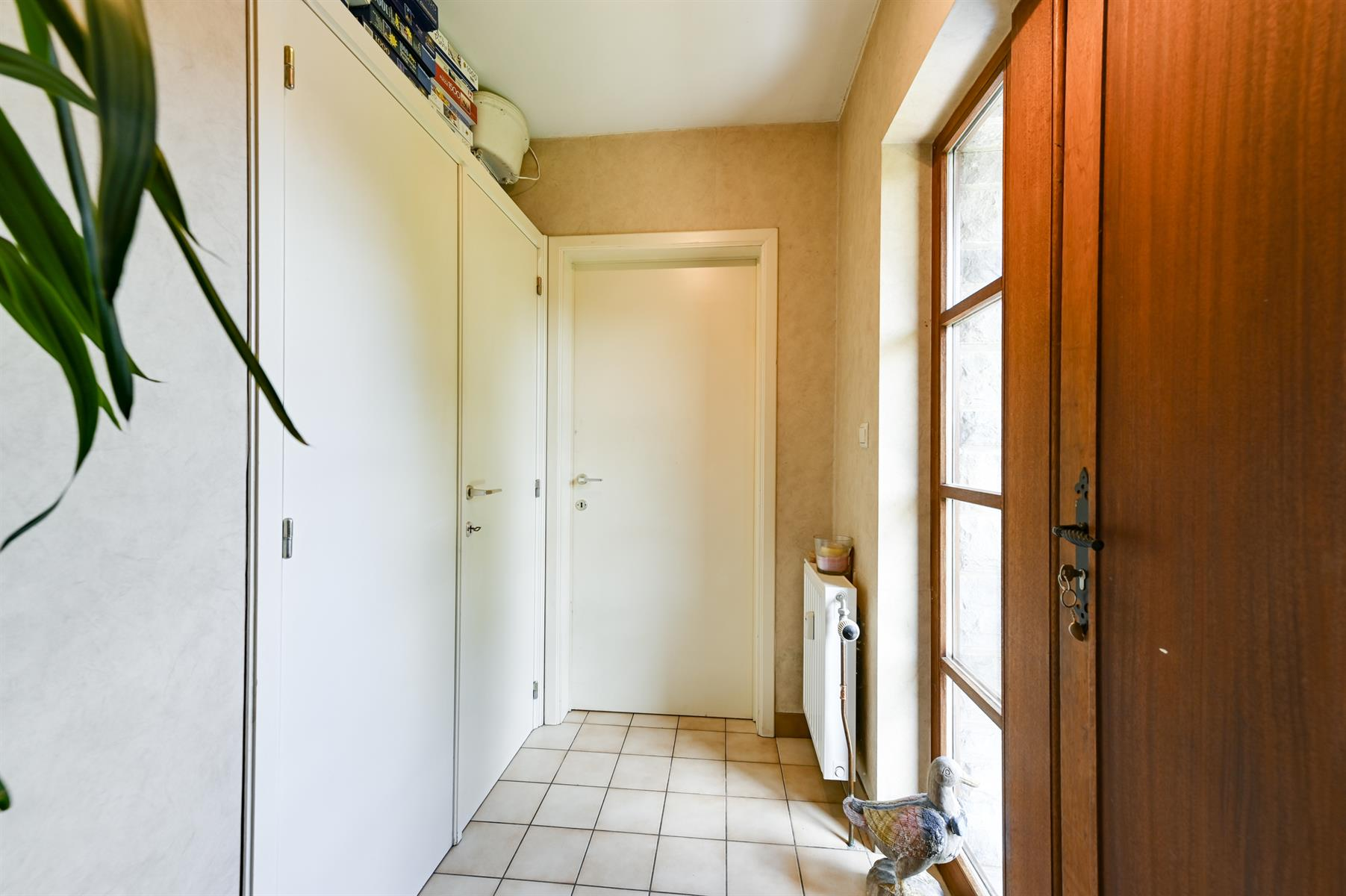 Maison - Rochefort - #4072672-28