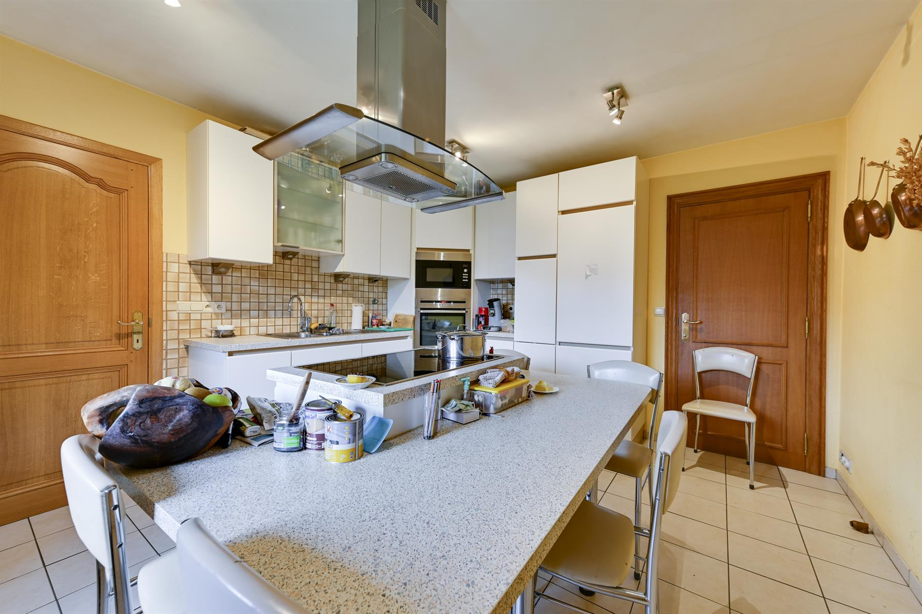 Maison - Rochefort - #4072672-15
