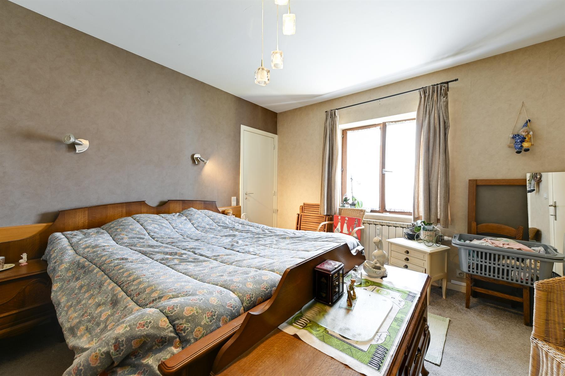 Maison - Rochefort - #4072672-24