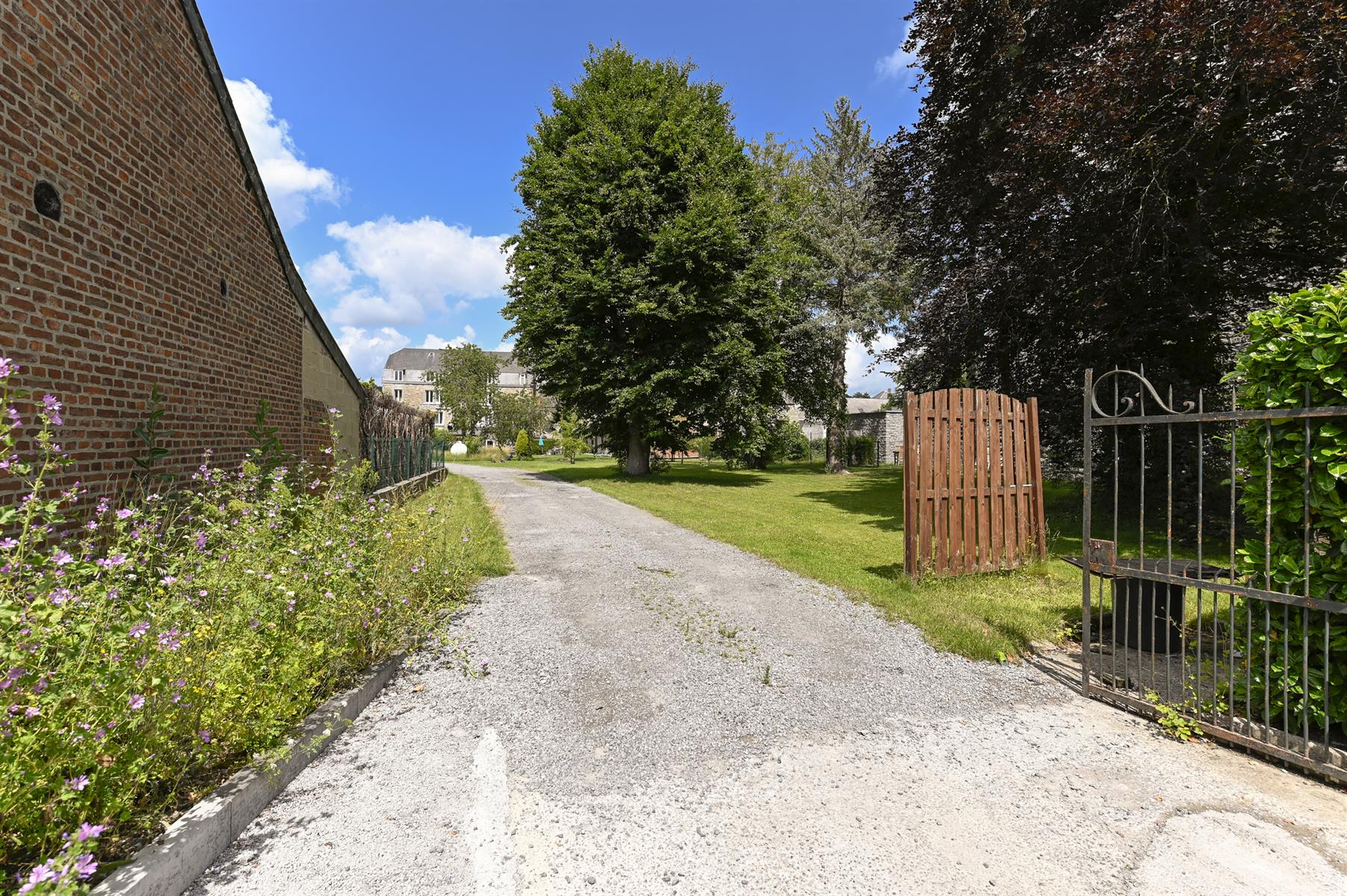 Maison - Rochefort - #4072672-0