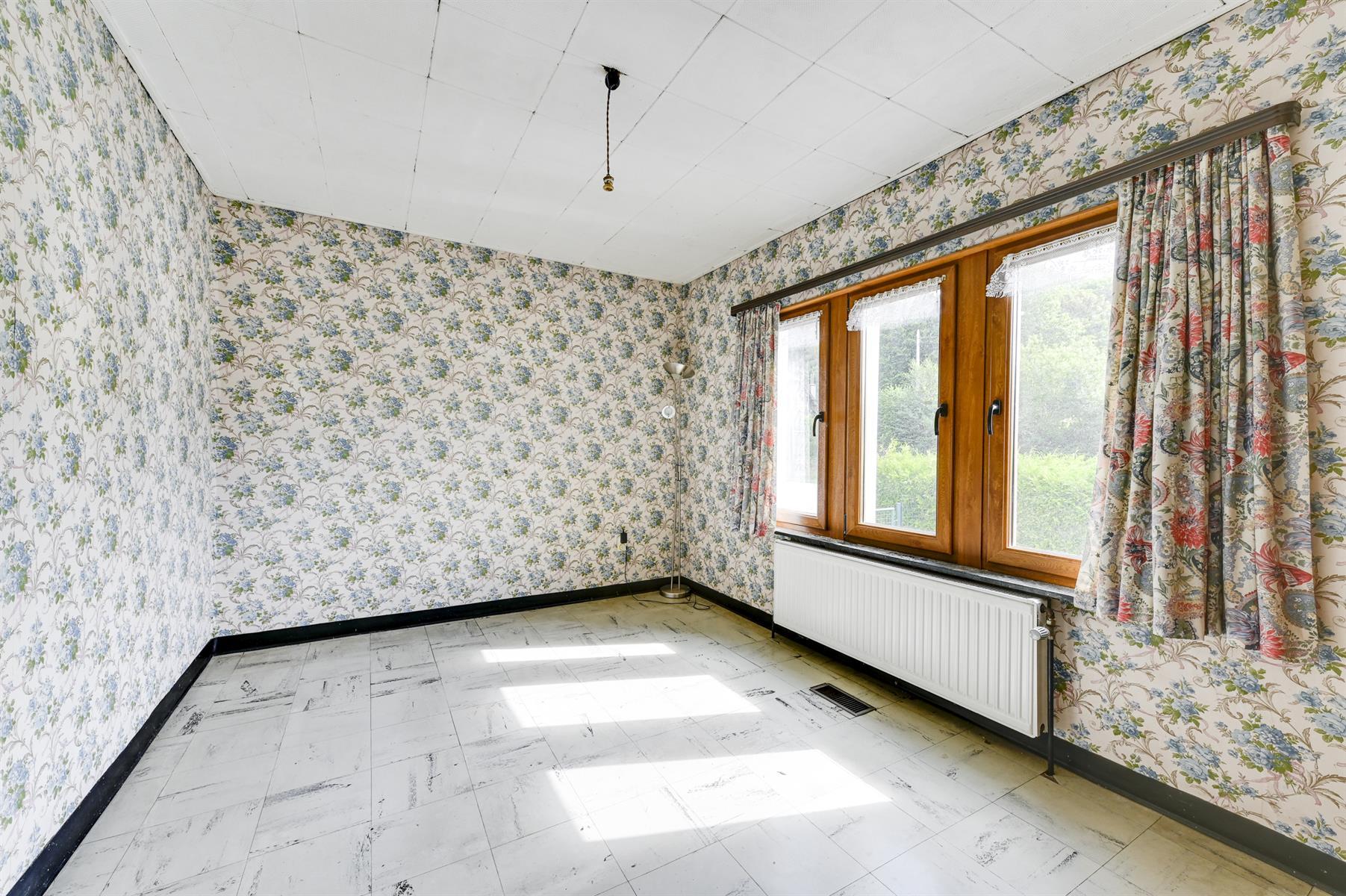 Maison - Bouillon - #4095837-14