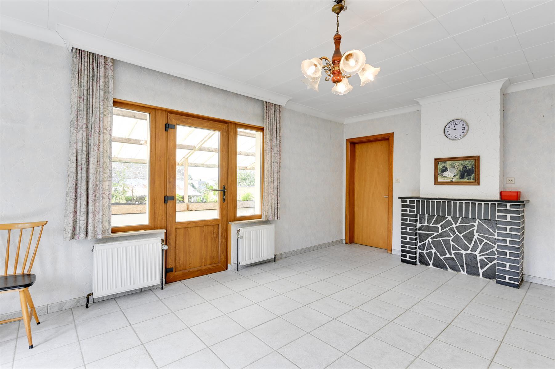 Maison - Bouillon - #4095837-6