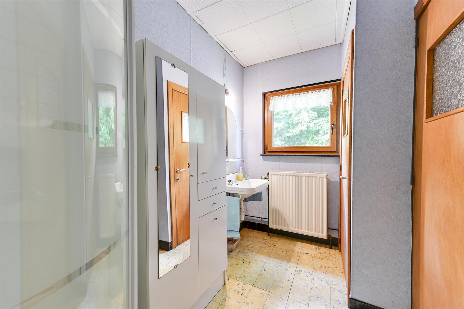 Maison - Bouillon - #4095837-12
