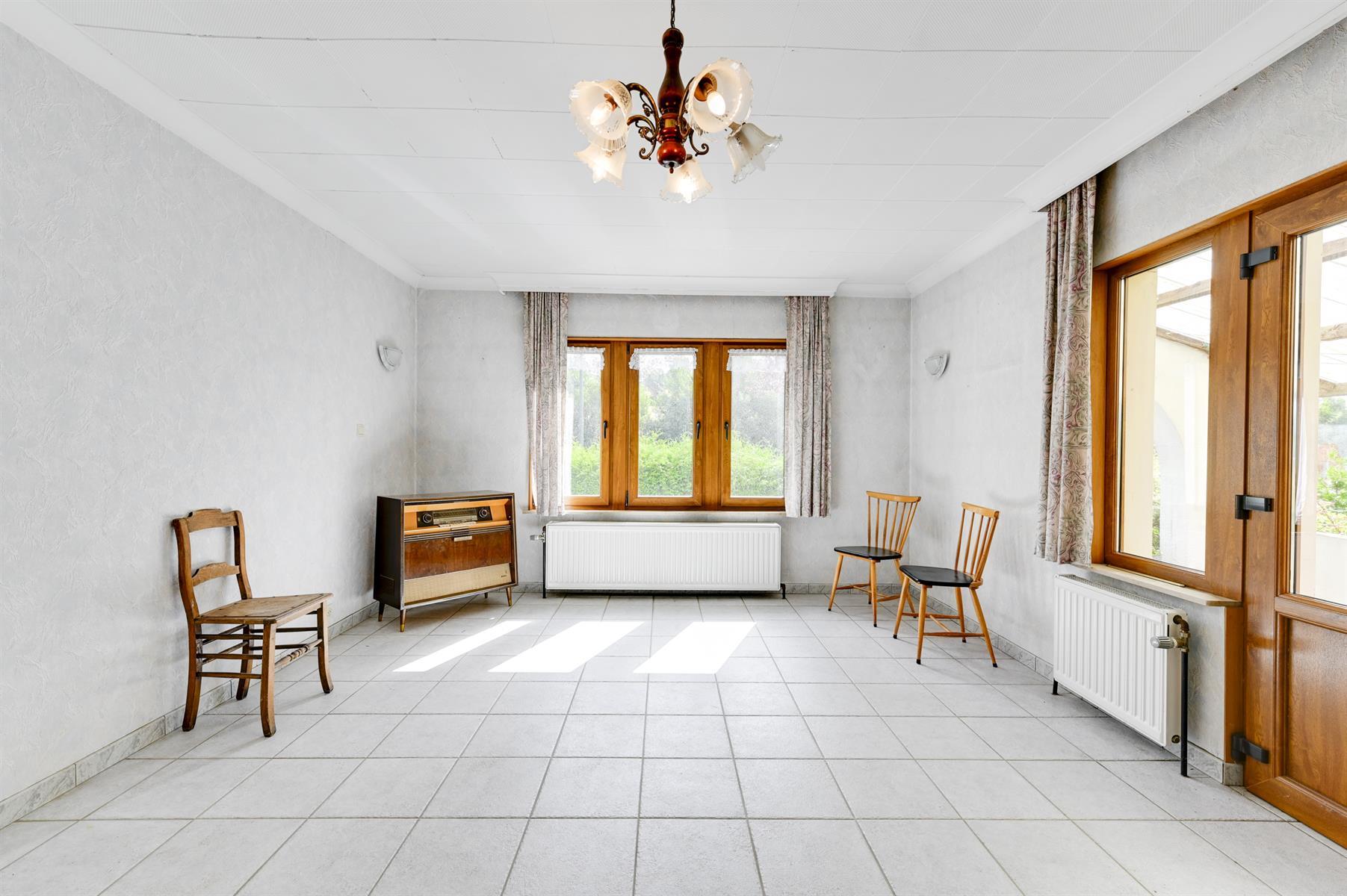 Maison - Bouillon - #4095837-5