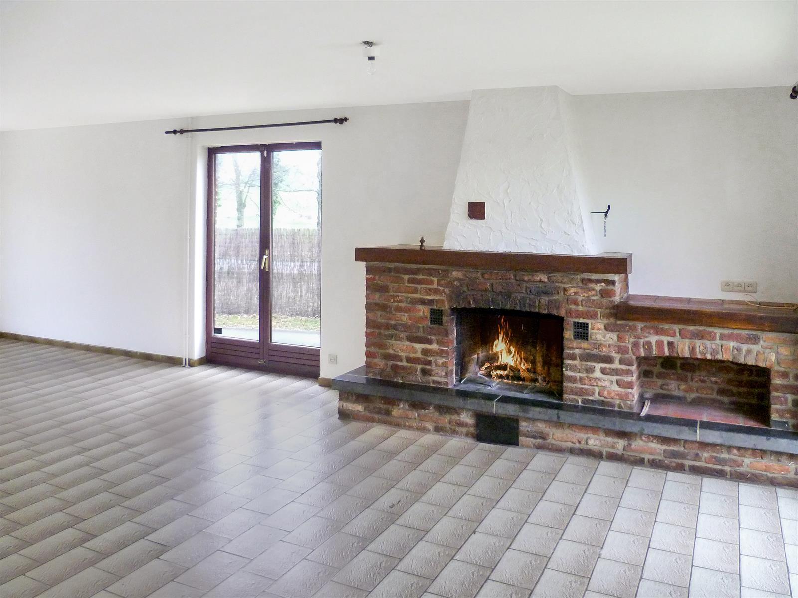 Huis - Rochefort - #4274772-6