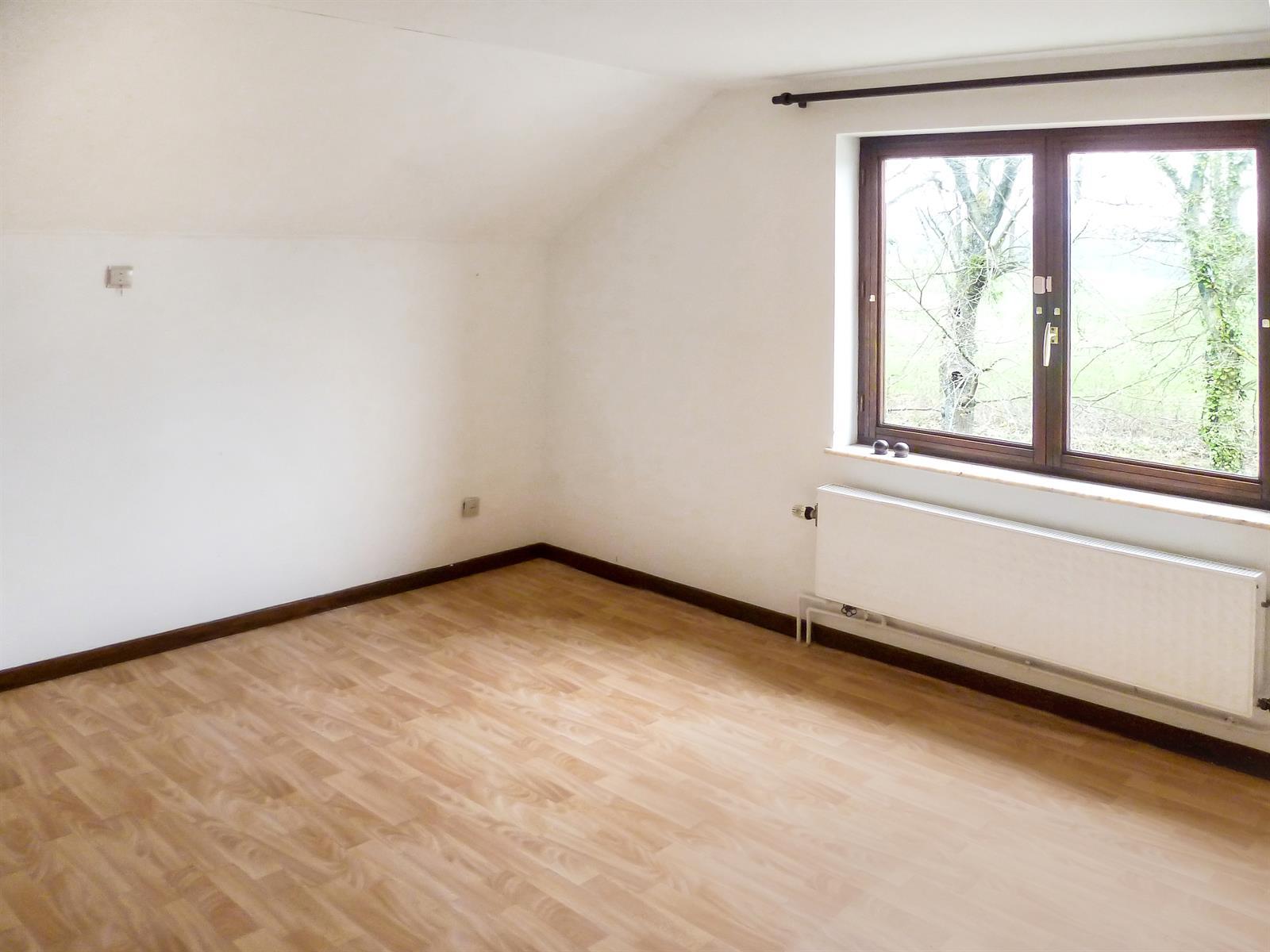 Huis - Rochefort - #4274772-10