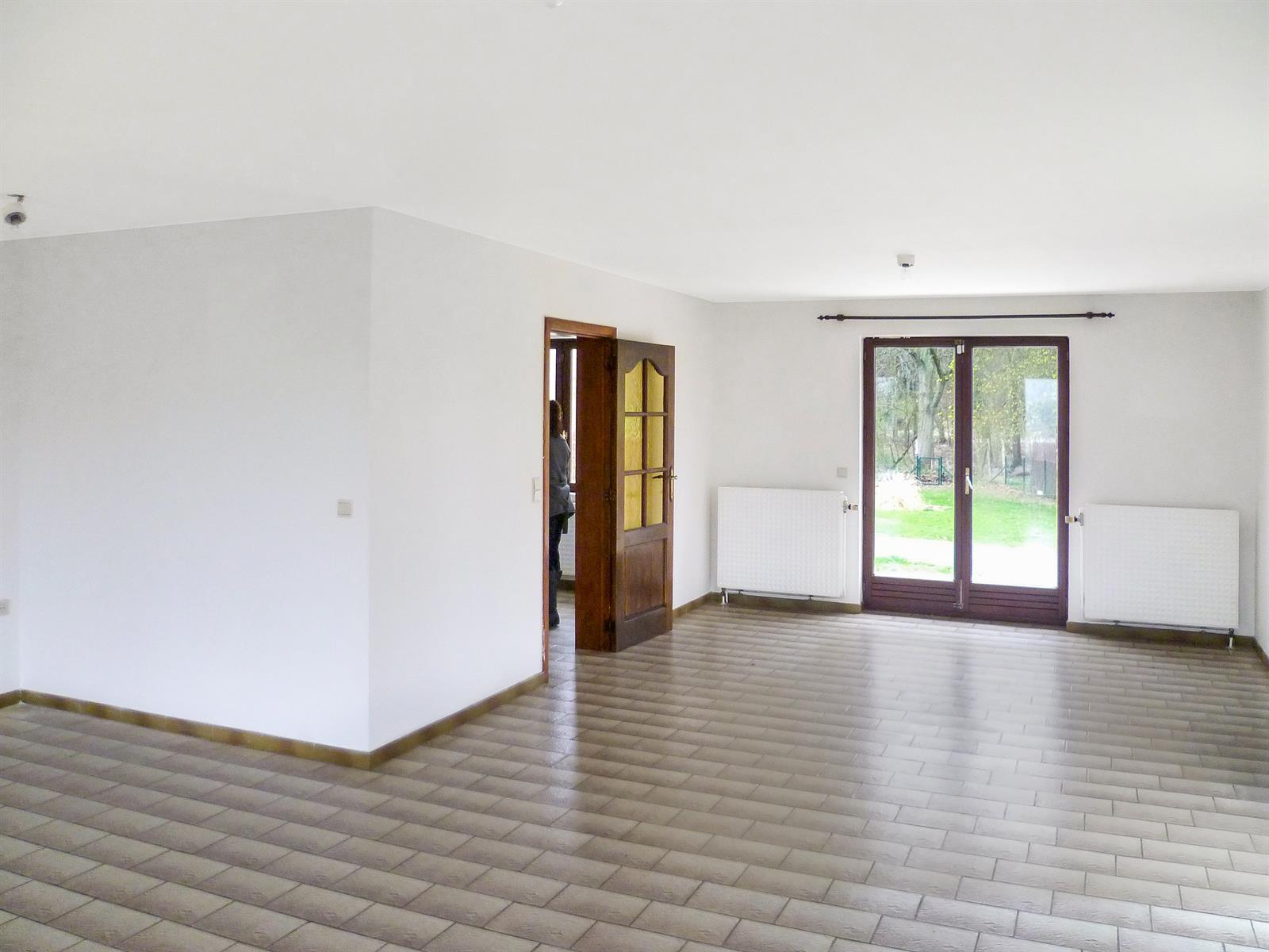 Huis - Rochefort - #4274772-5
