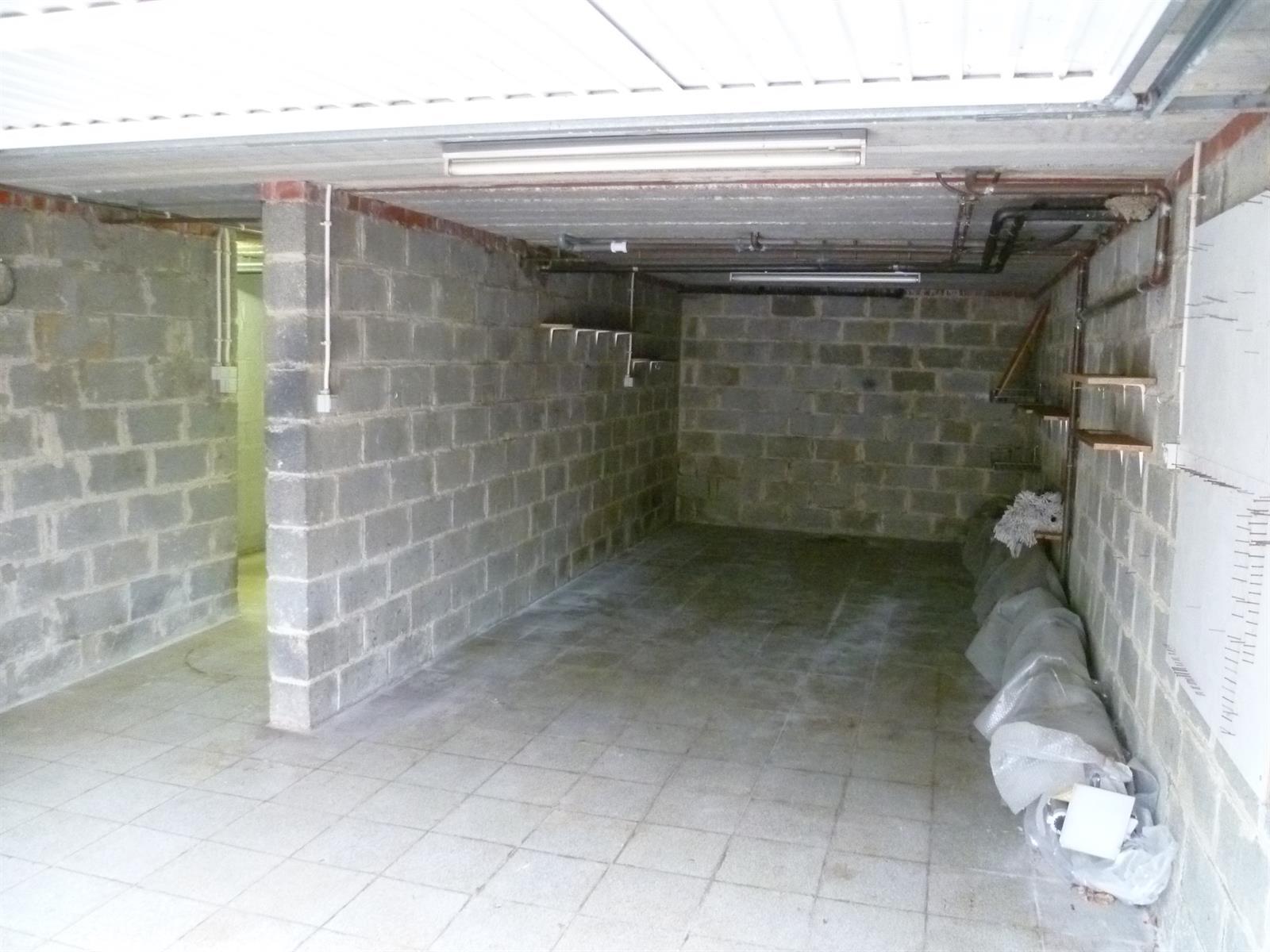 Huis - Rochefort - #4274772-13