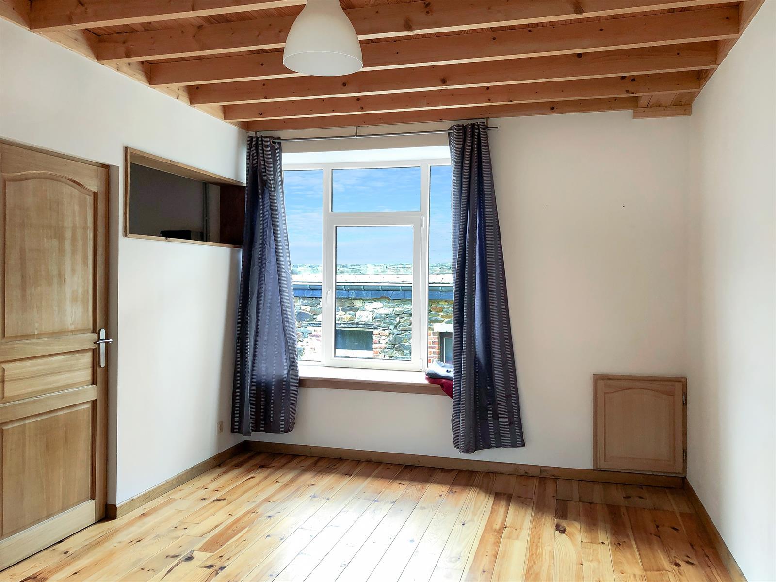 Immeuble à appartements - Tellin Resteigne - #4350216-13