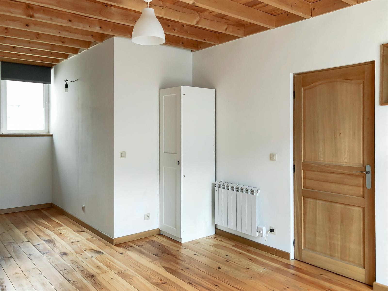 Immeuble à appartements - Tellin Resteigne - #4350216-12