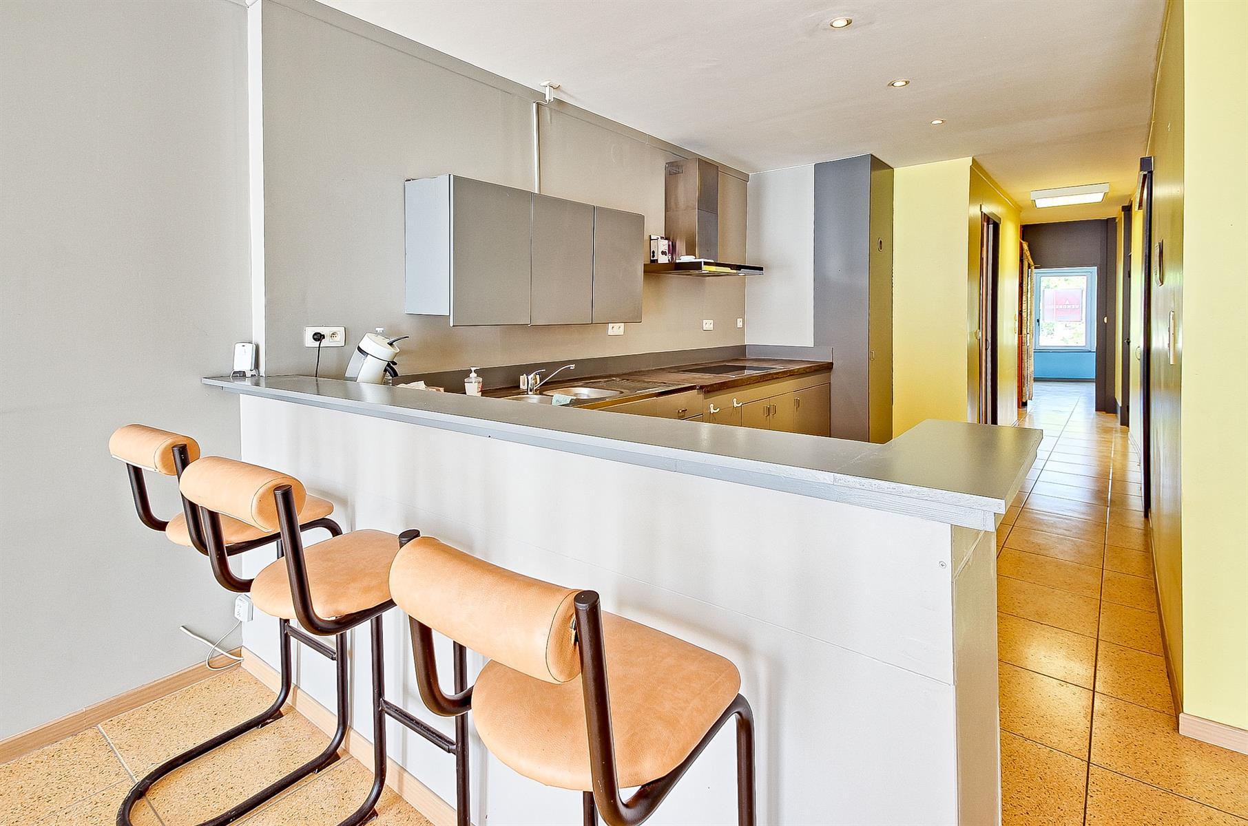 Appartement - Rochefort - #4350387-1