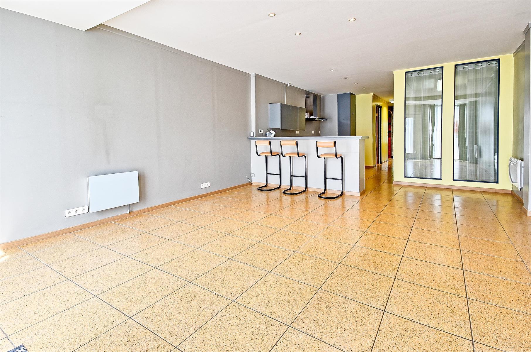Appartement - Rochefort - #4350387-4
