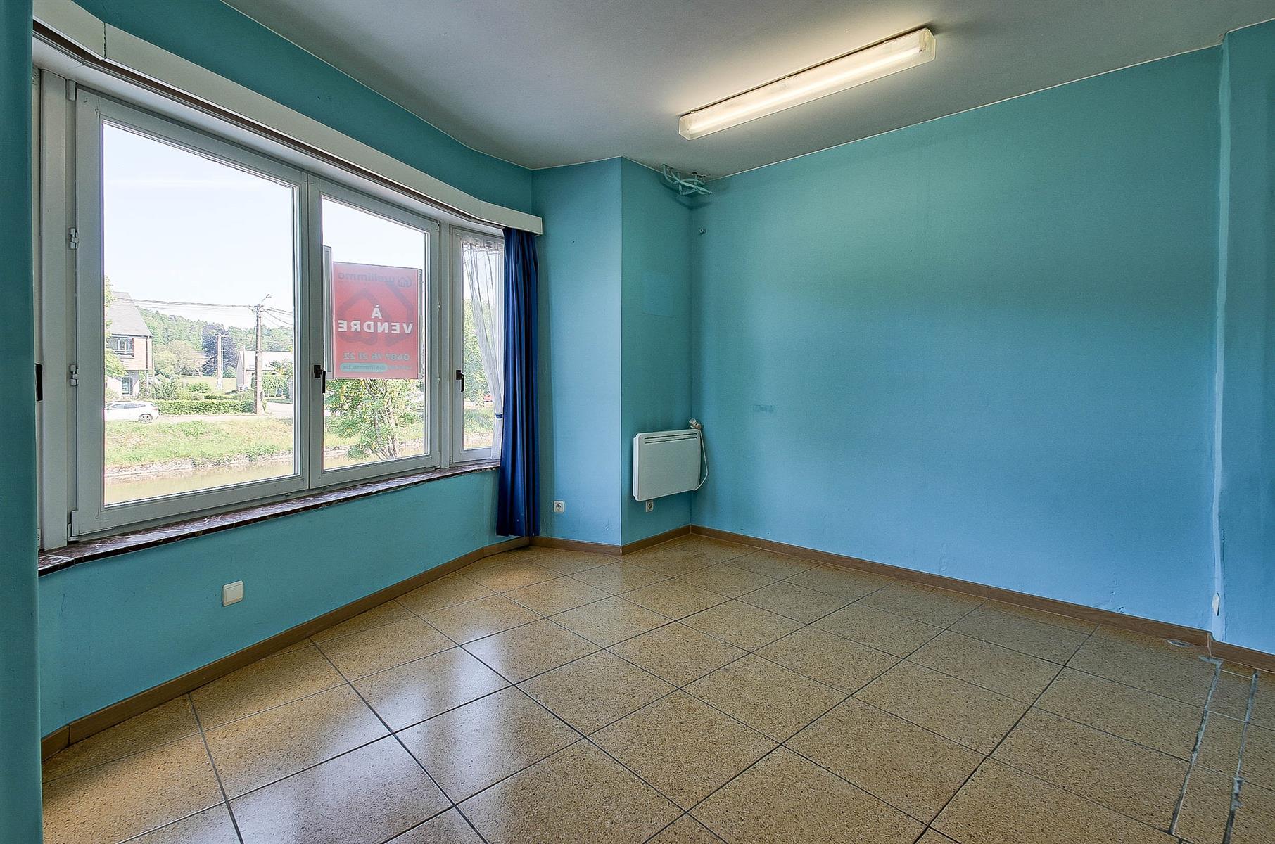 Appartement - Rochefort - #4350387-13