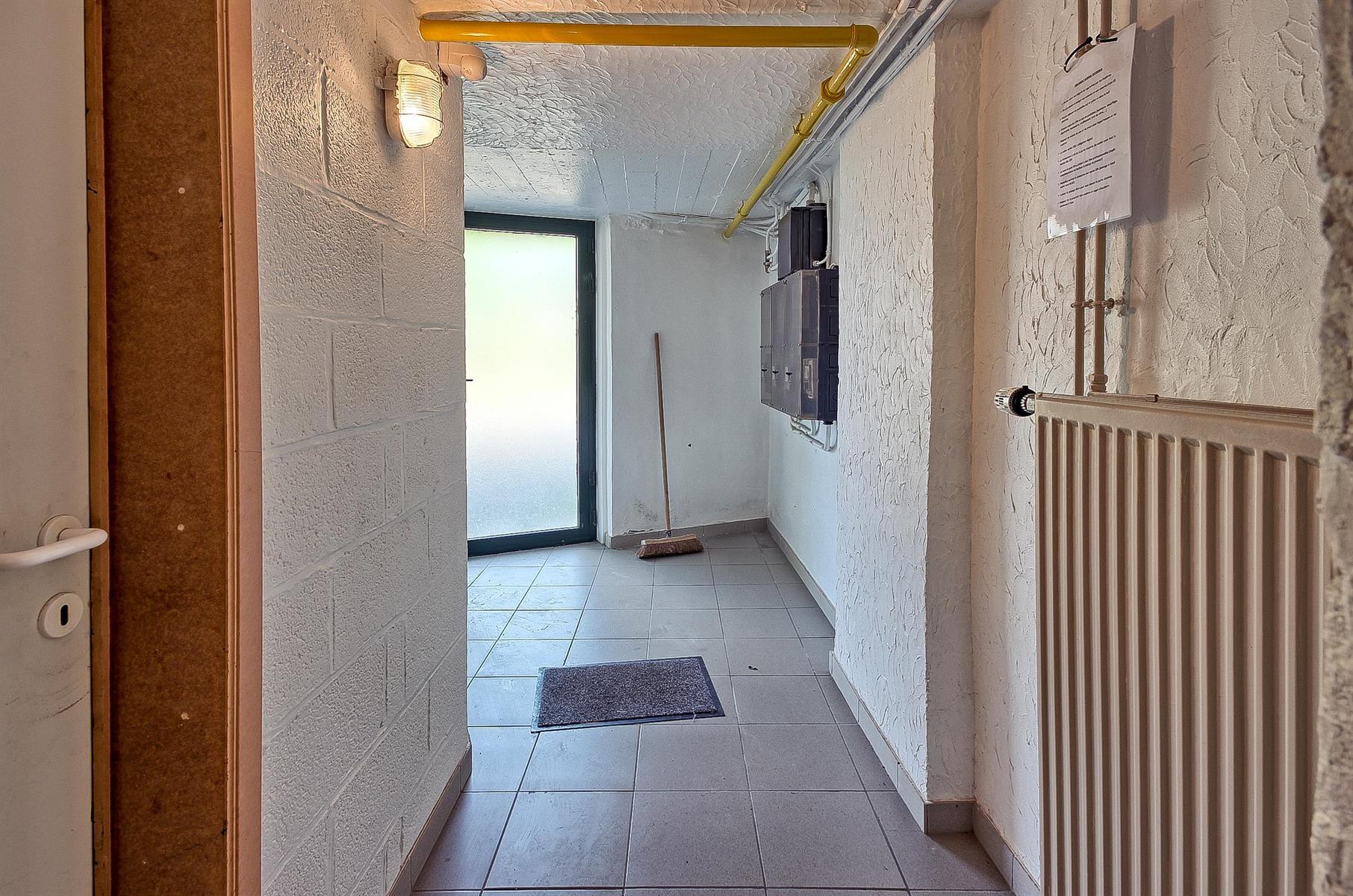 Appartement - Rochefort - #4350387-16