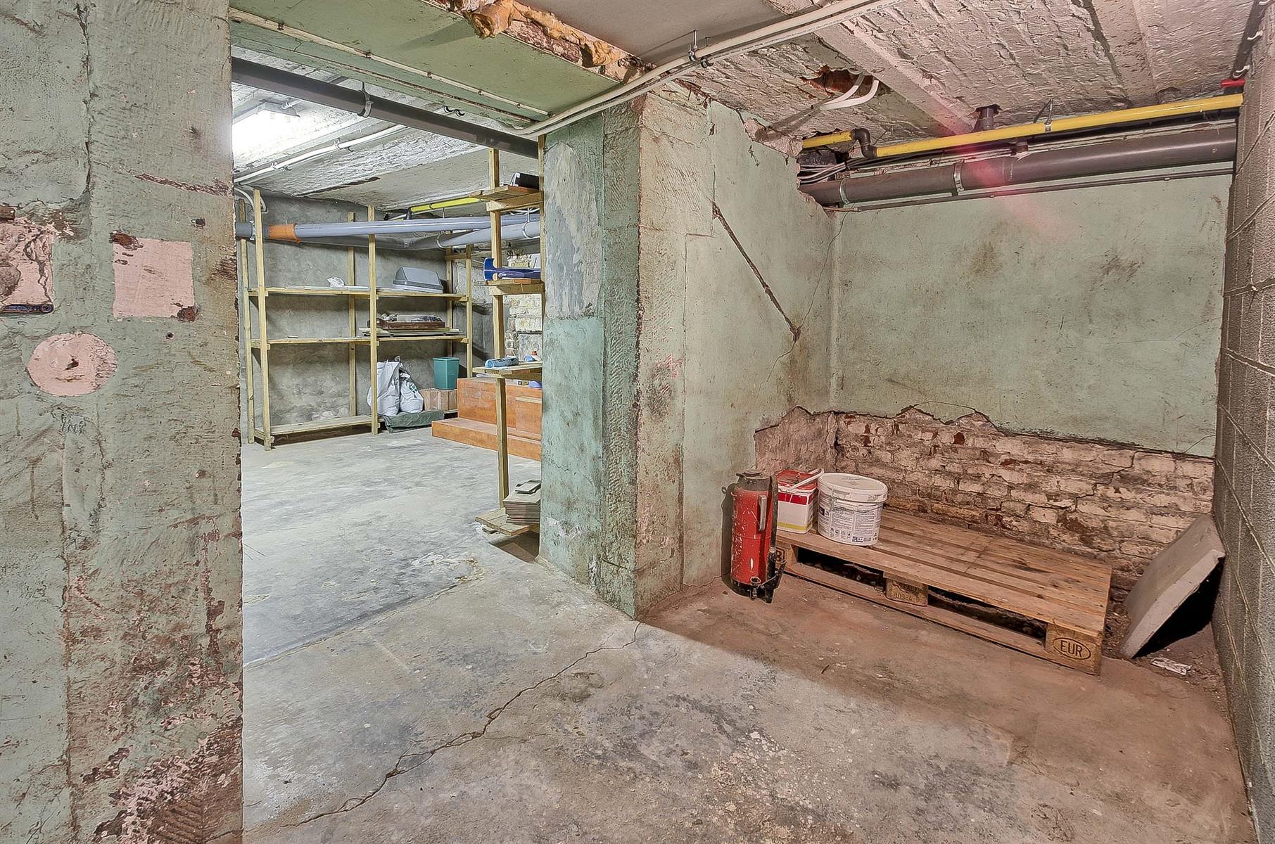 Appartement - Rochefort - #4350387-20