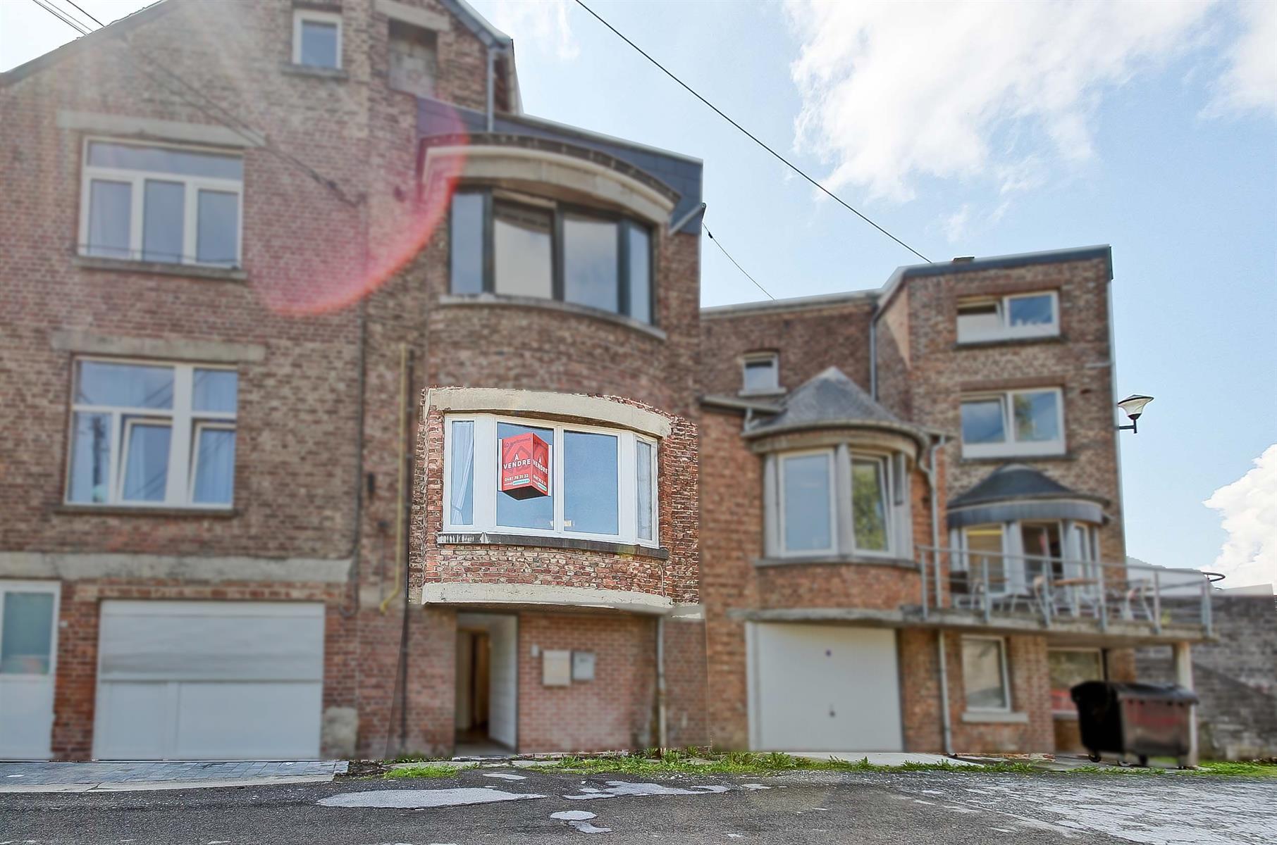 Appartement - Rochefort - #4350387-15