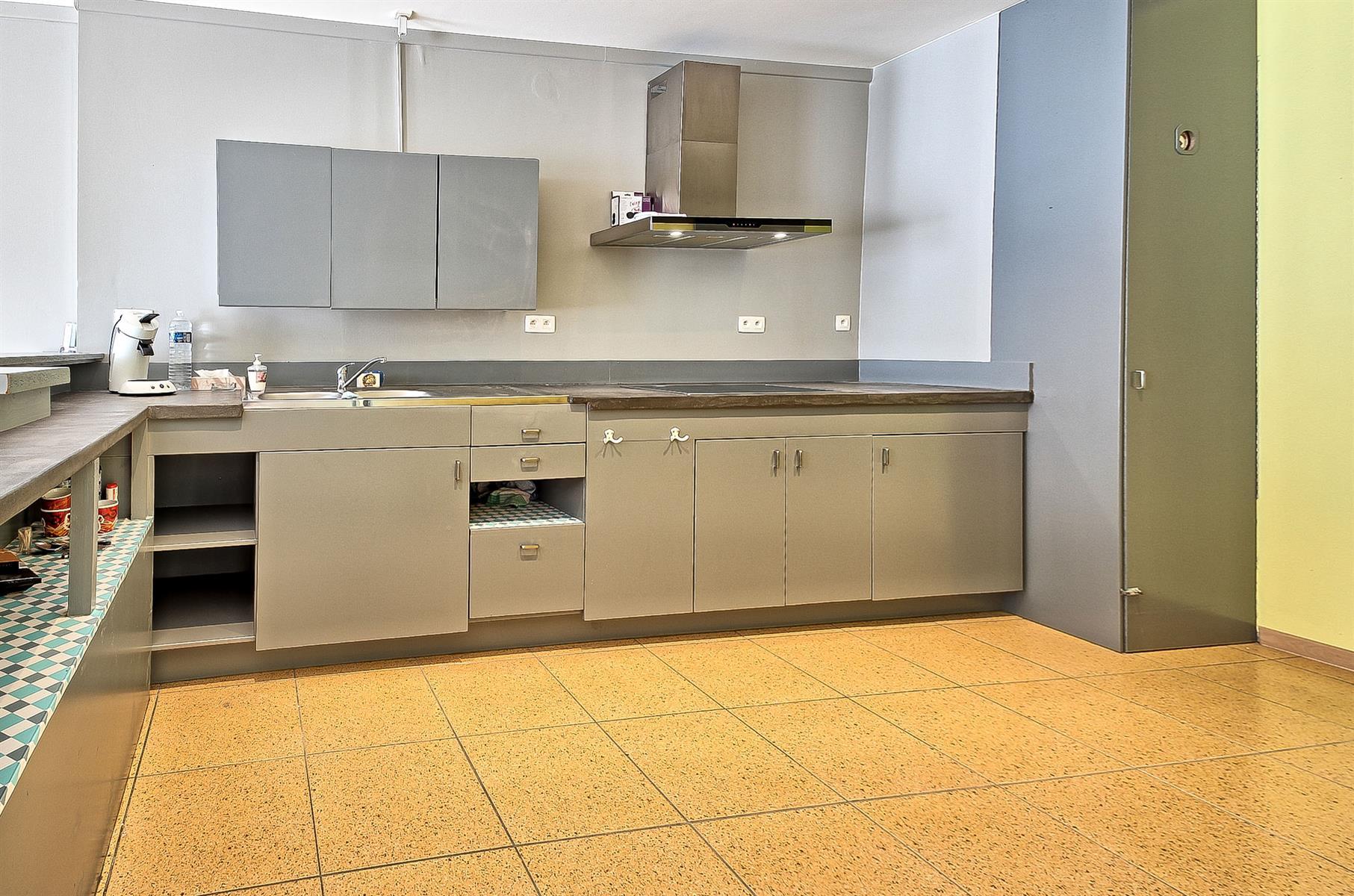 Appartement - Rochefort - #4350387-7