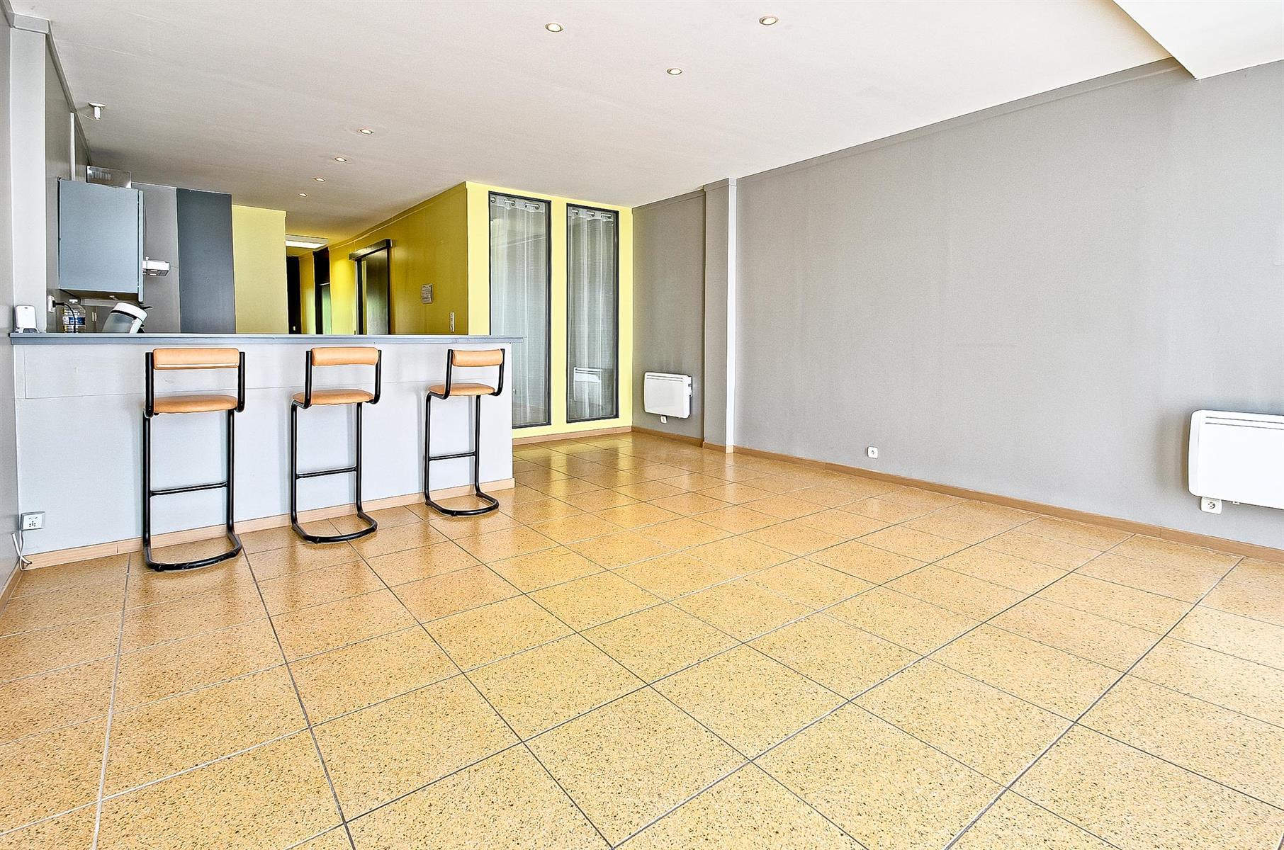 Appartement - Rochefort - #4350387-5