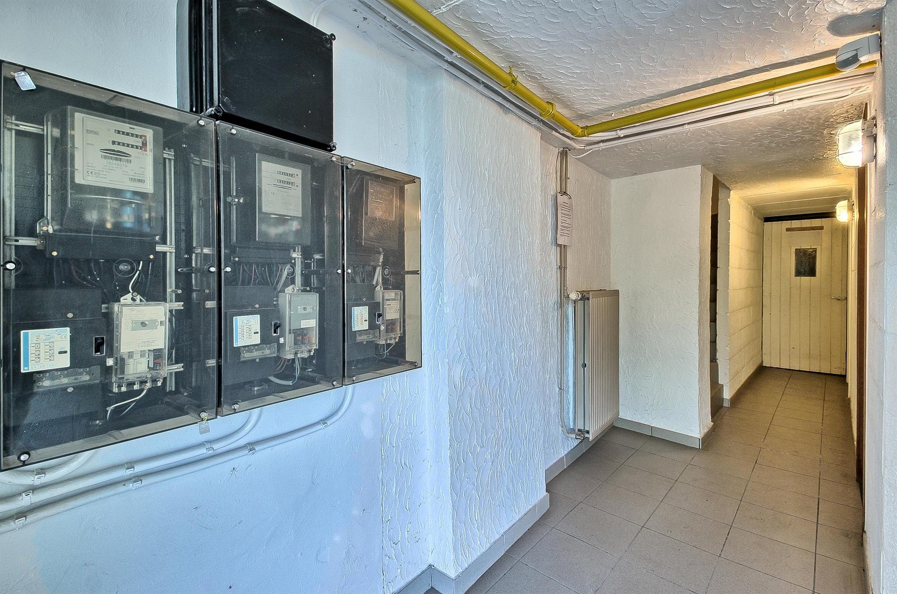 Appartement - Rochefort - #4350387-17