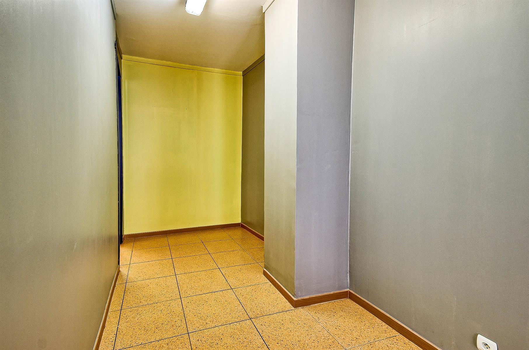 Appartement - Rochefort - #4350387-9