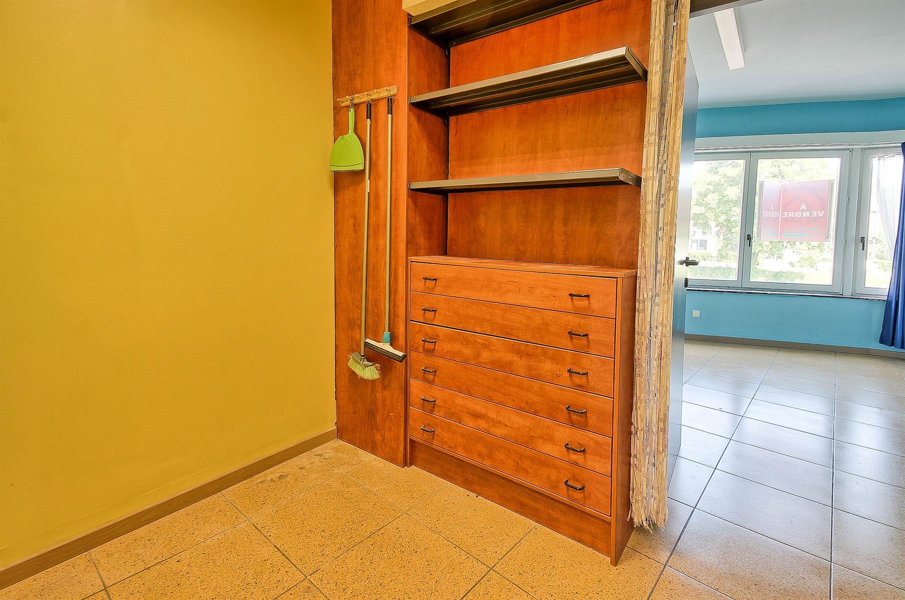 Appartement - Rochefort - #4350387-11