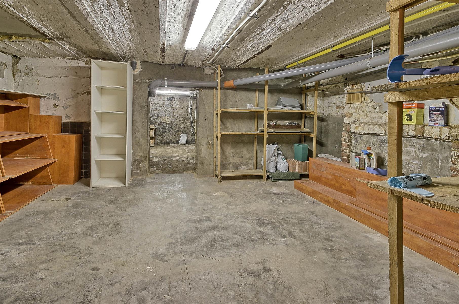 Appartement - Rochefort - #4350387-19