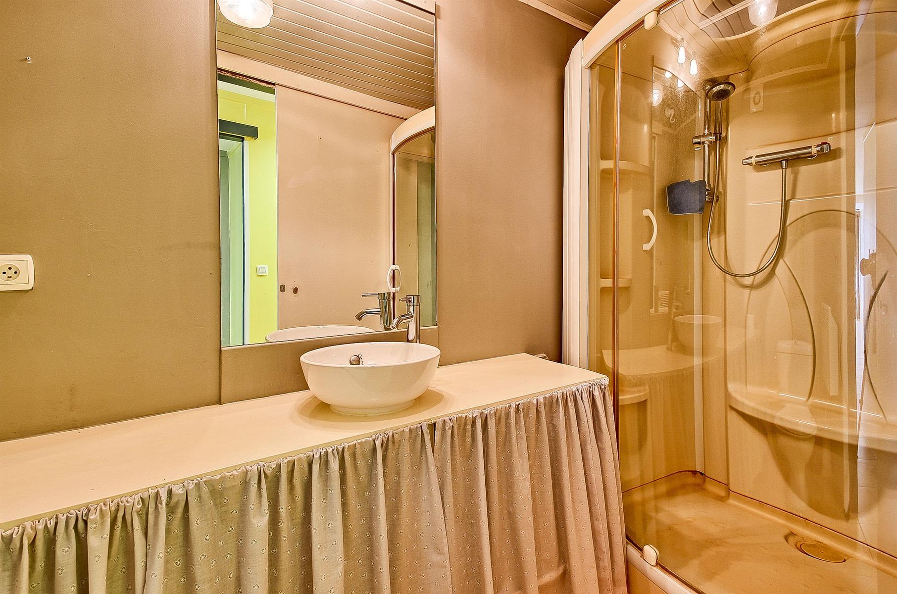 Appartement - Rochefort - #4350387-8