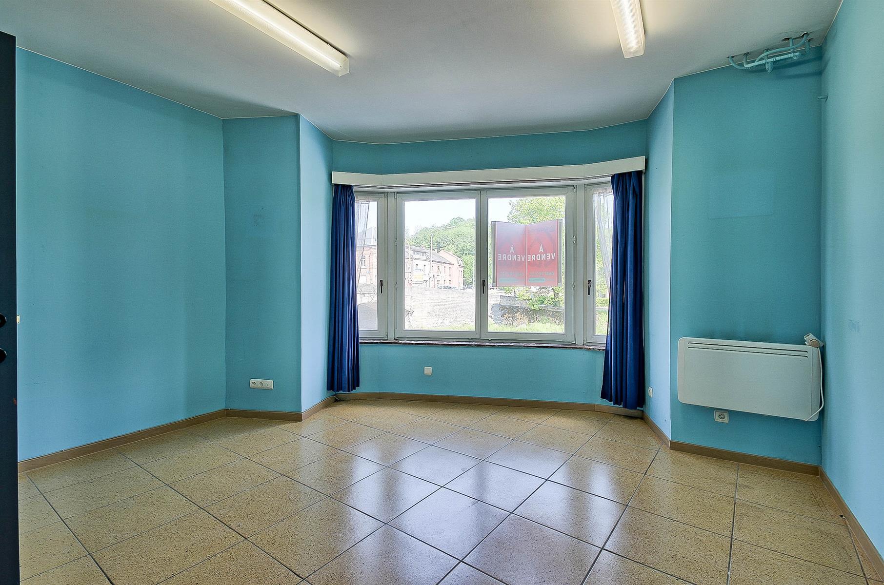 Appartement - Rochefort - #4350387-14