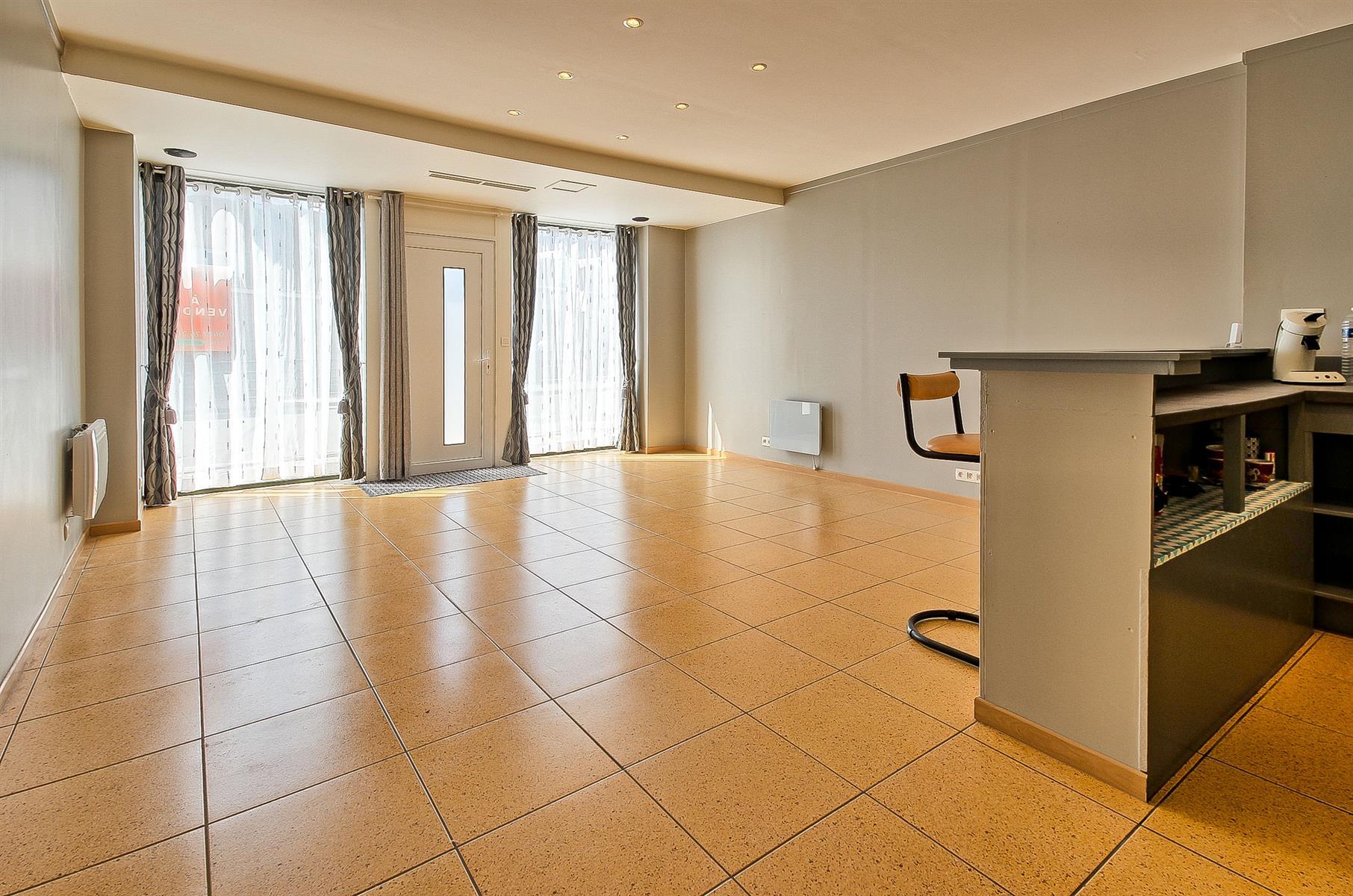 Appartement - Rochefort - #4350387-6