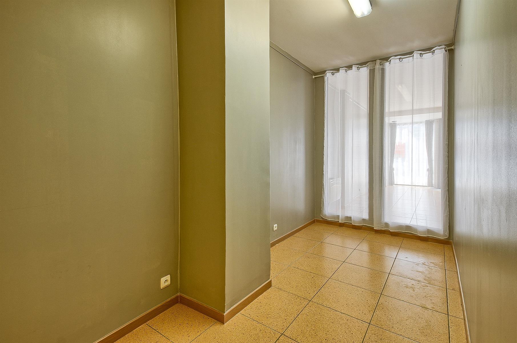 Appartement - Rochefort - #4350387-10