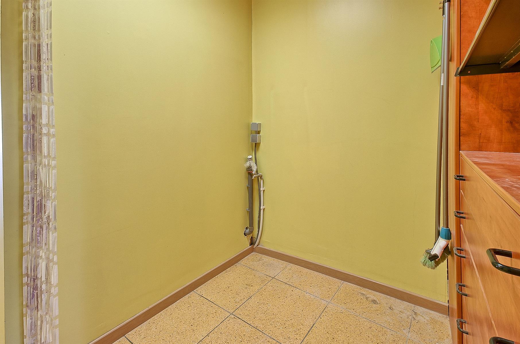 Appartement - Rochefort - #4350387-12