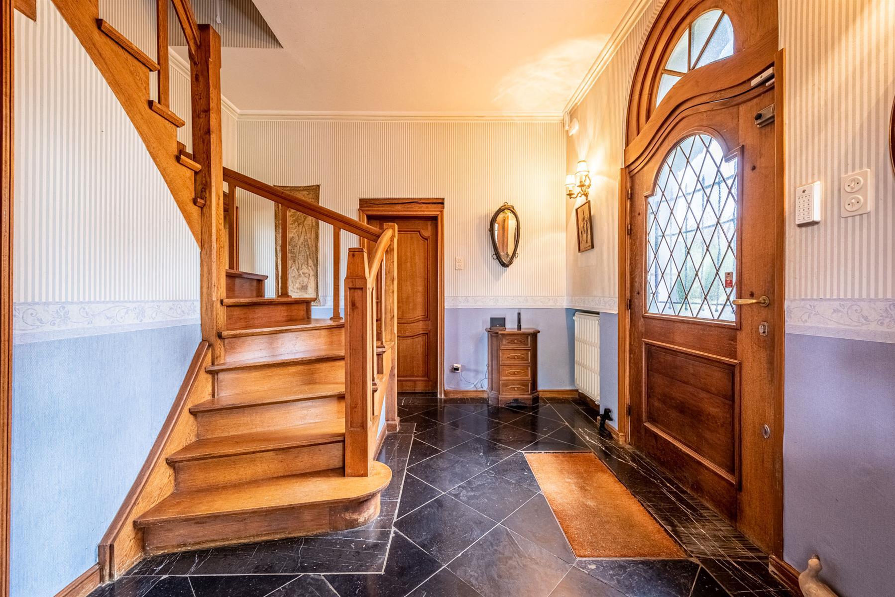Villa - Houyet - #4357076-3