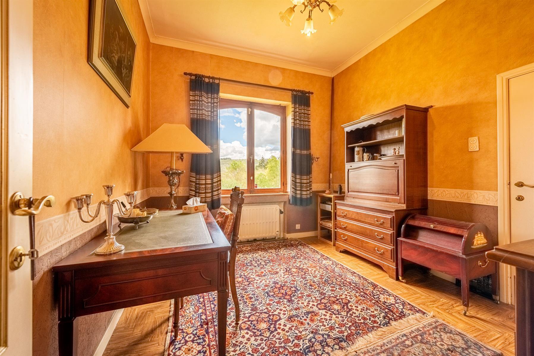 Villa - Houyet - #4357076-11