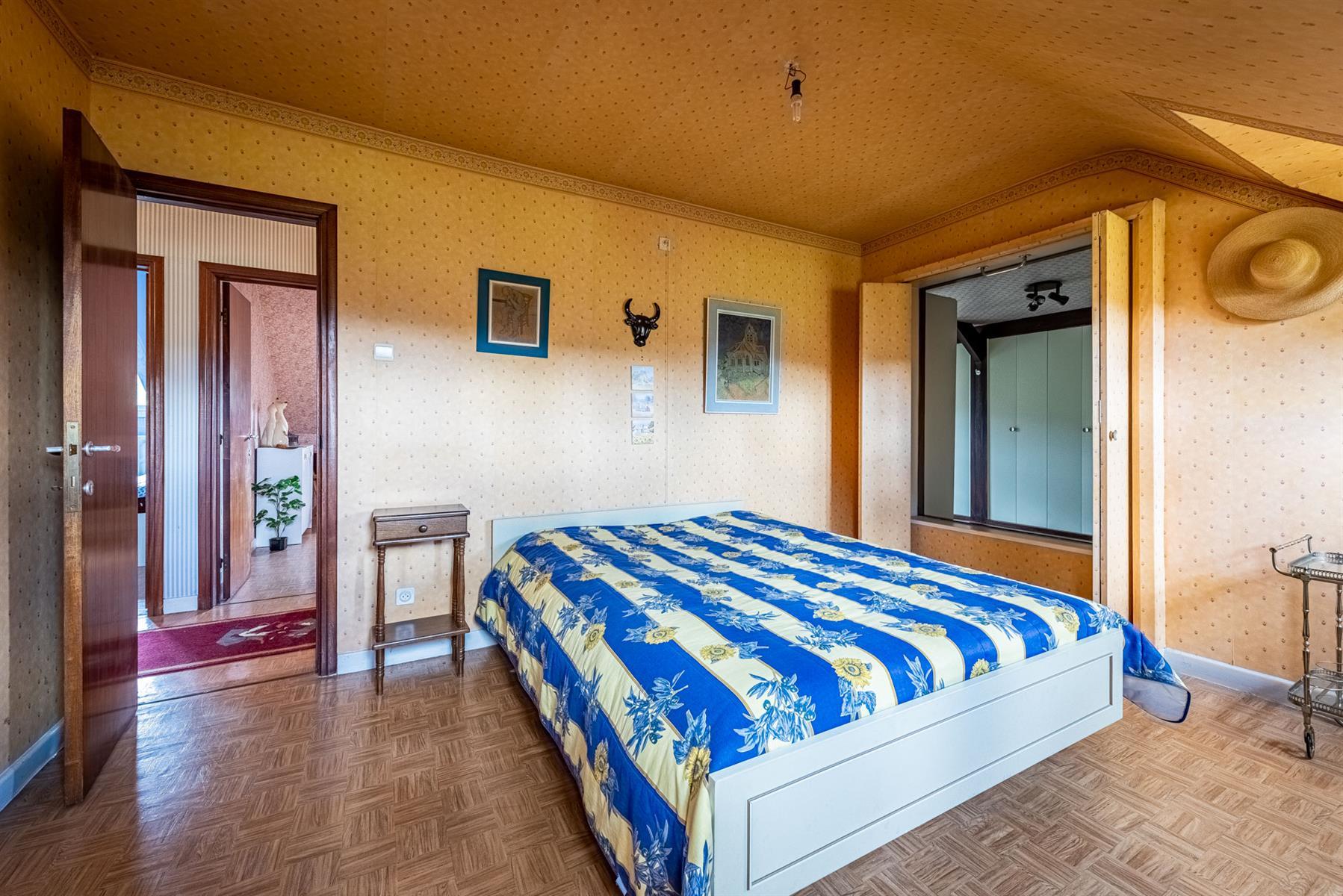 Villa - Houyet - #4357076-23