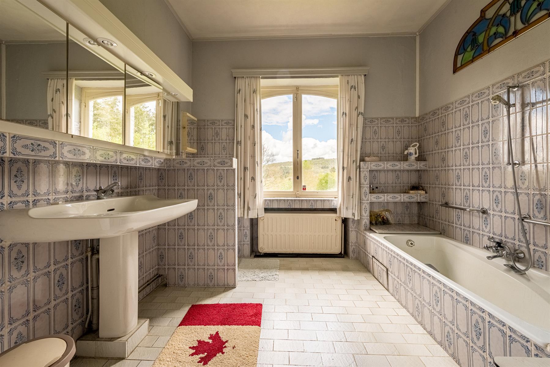 Villa - Houyet - #4357076-12